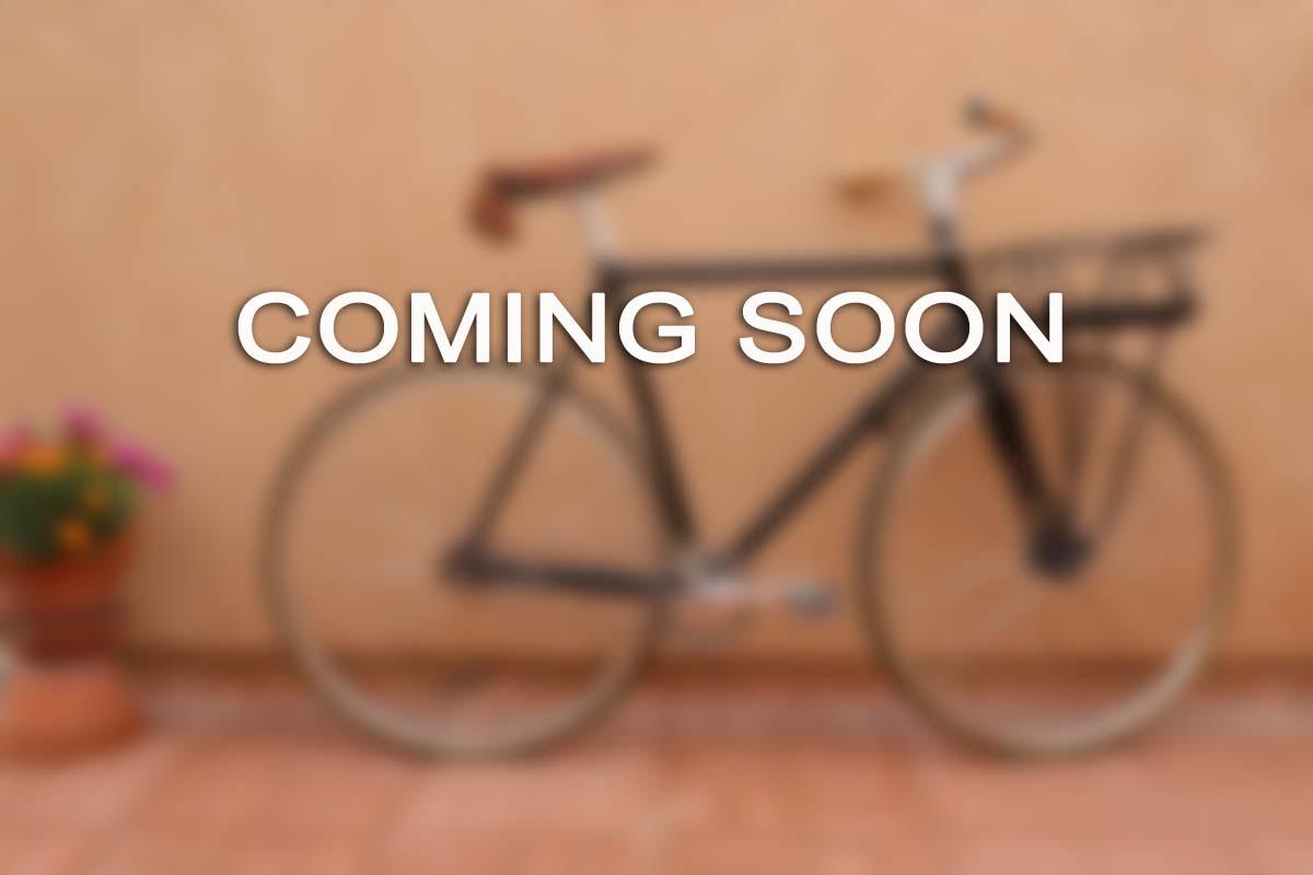 bikes-coming-soon.jpg