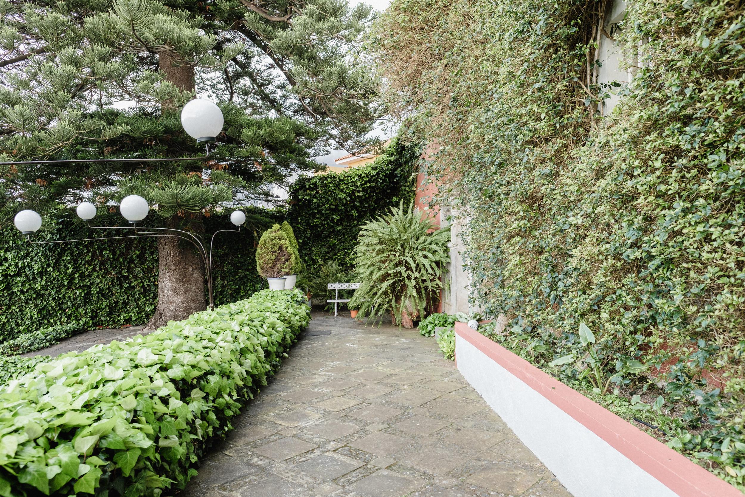 Jardines de Franchy-8.jpg