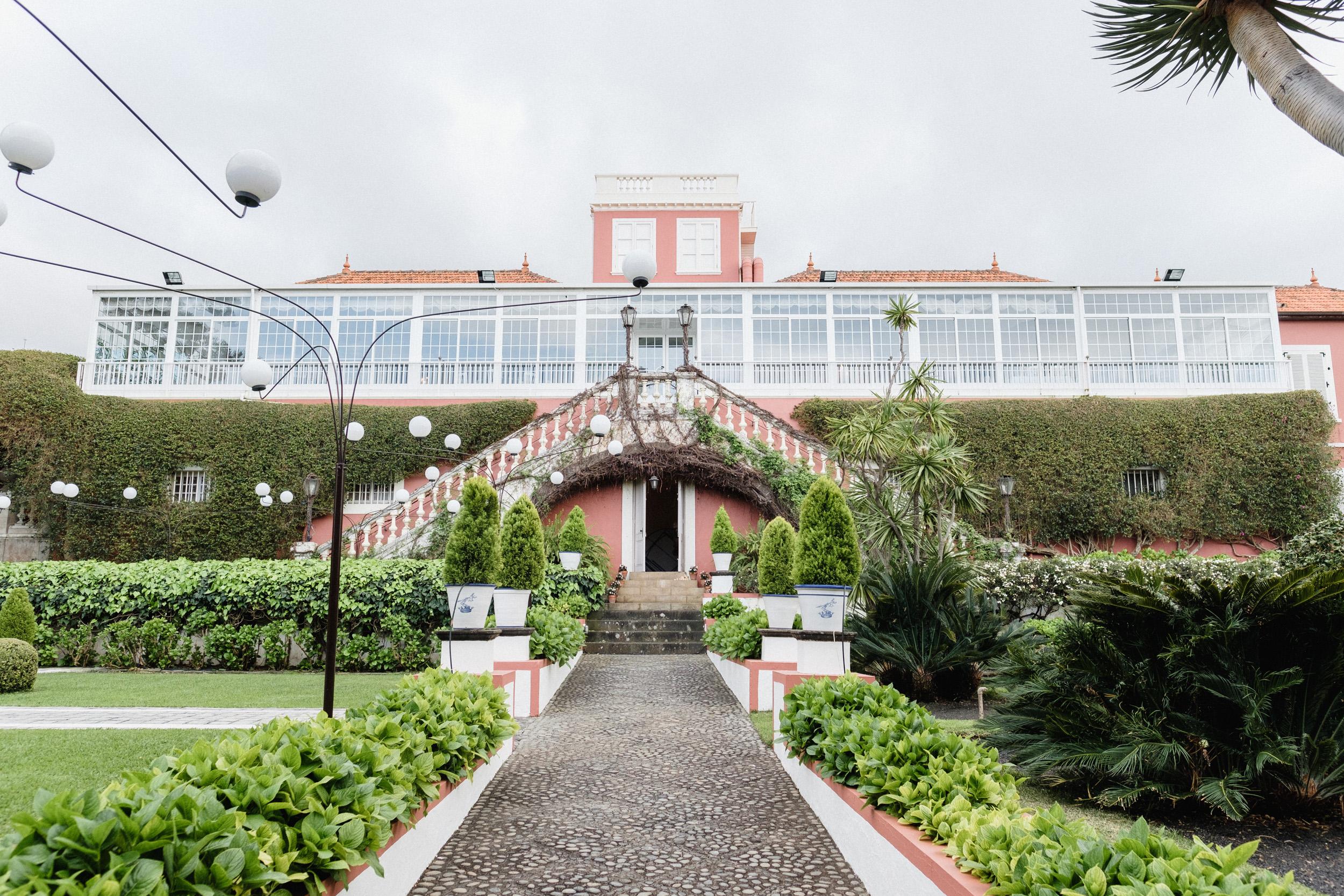 Jardines de Franchy-13.jpg