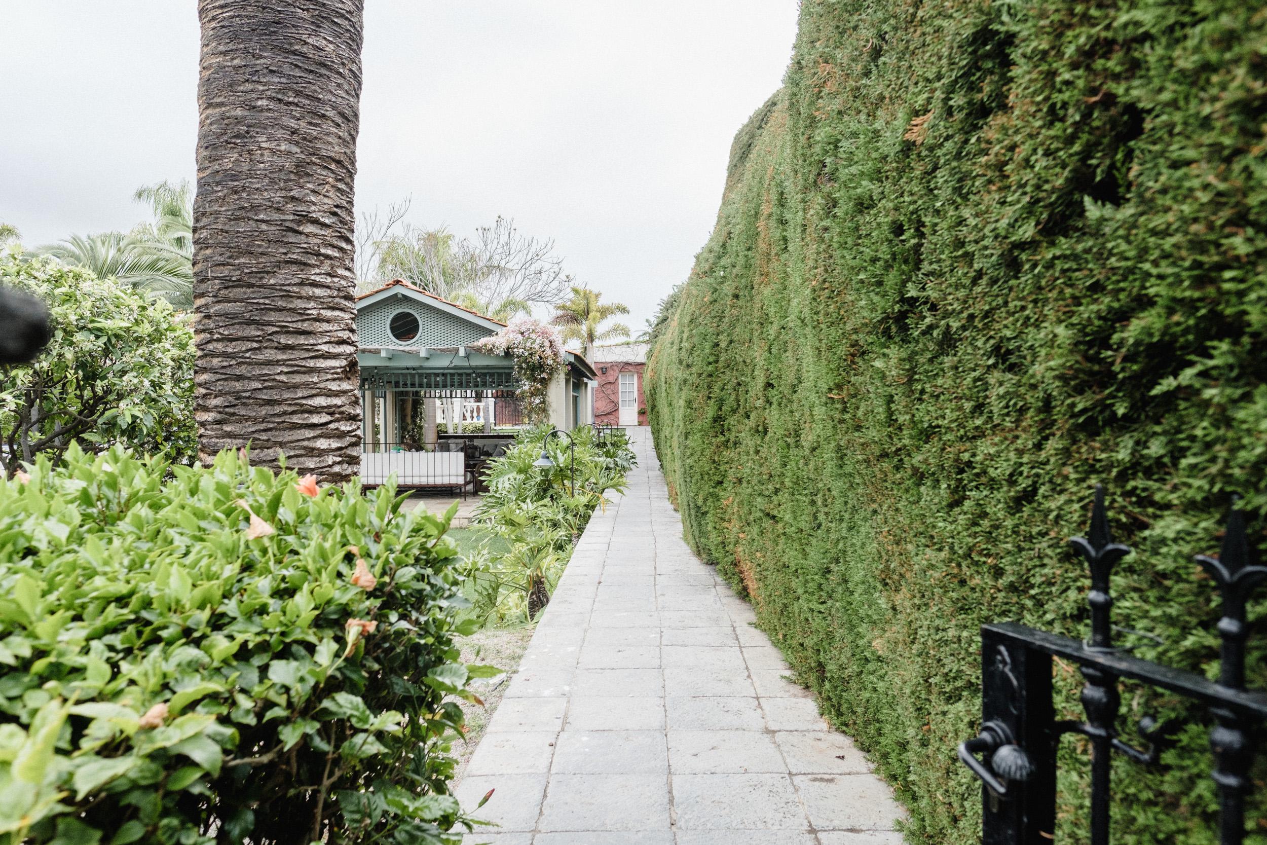 Jardines de Franchy-15.jpg