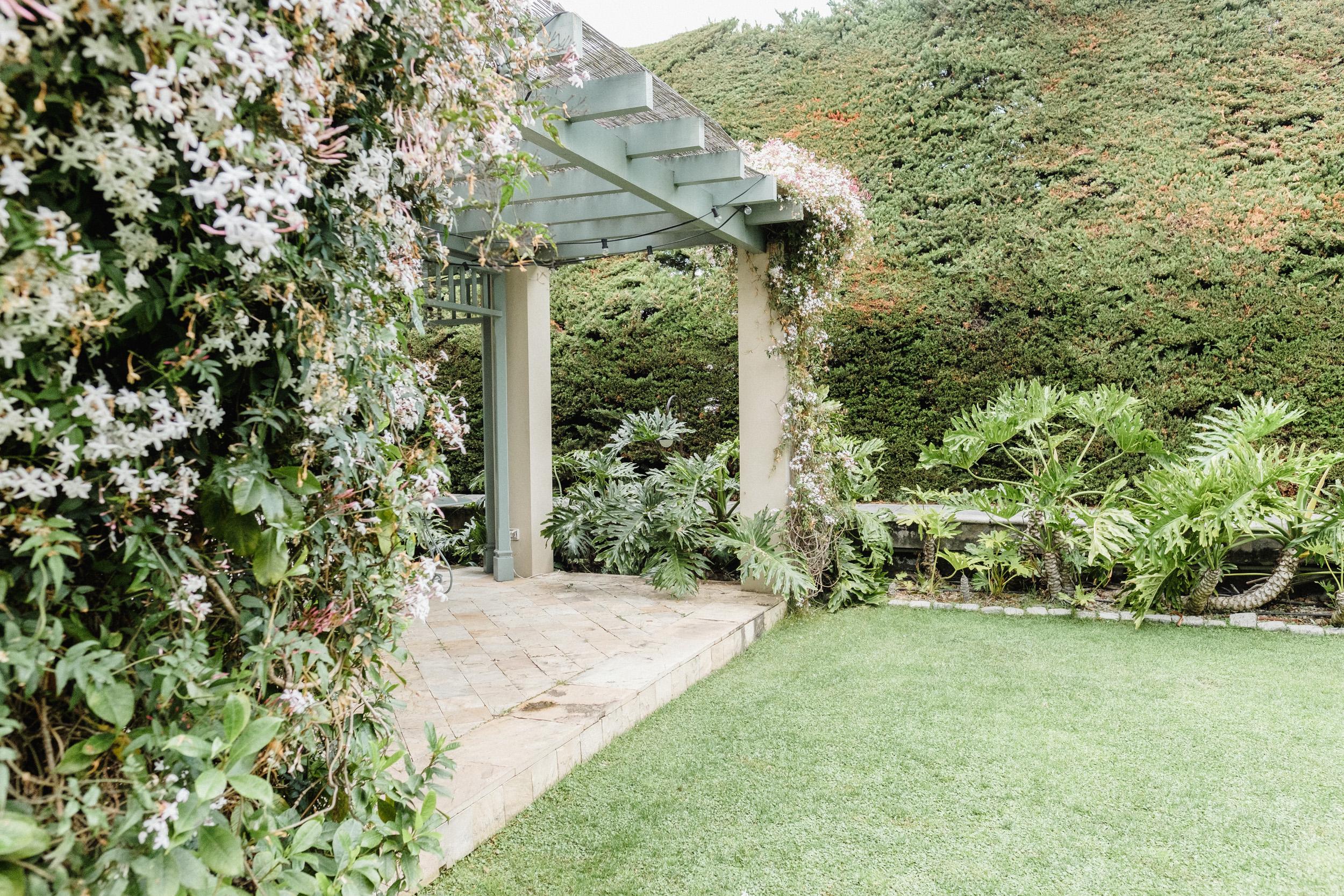Jardines de Franchy-24.jpg