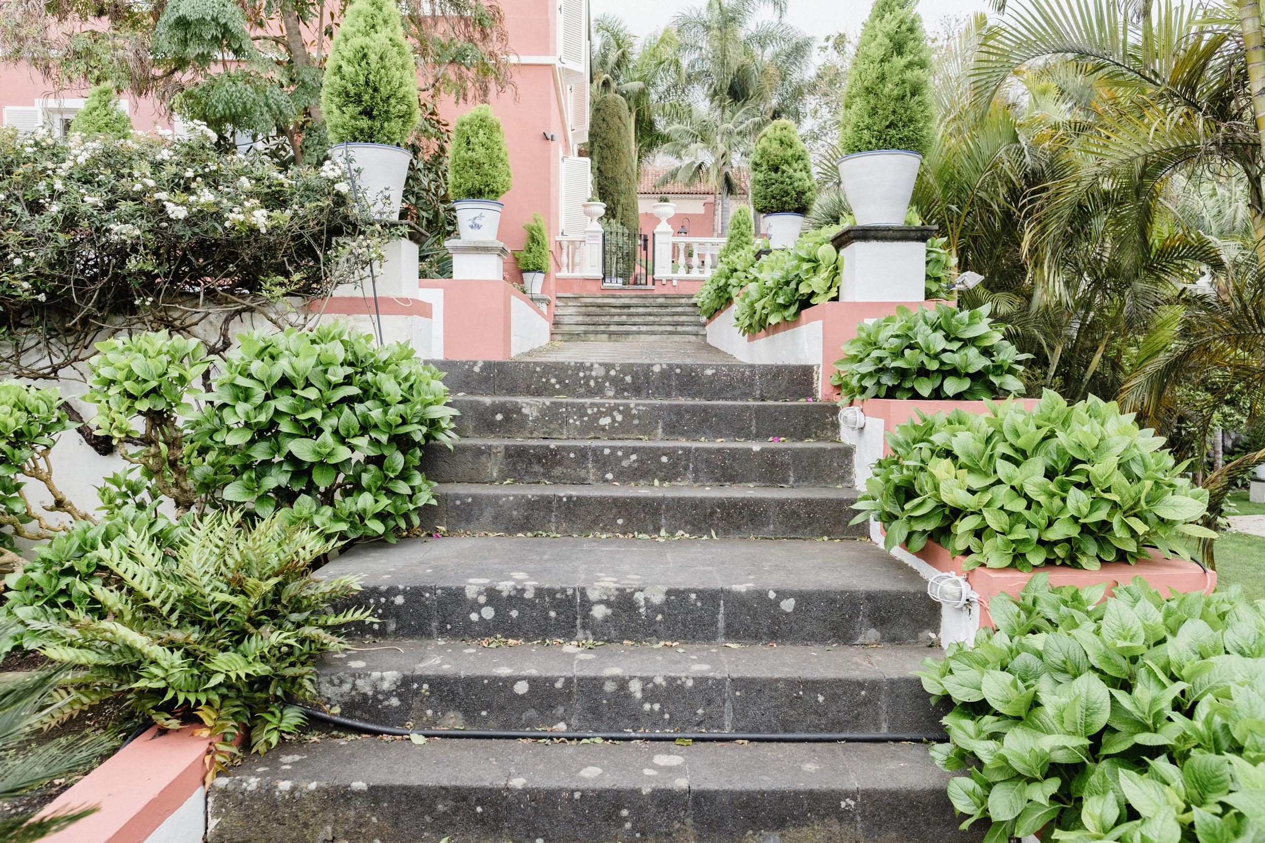 Jardines de Franchy-27.jpg