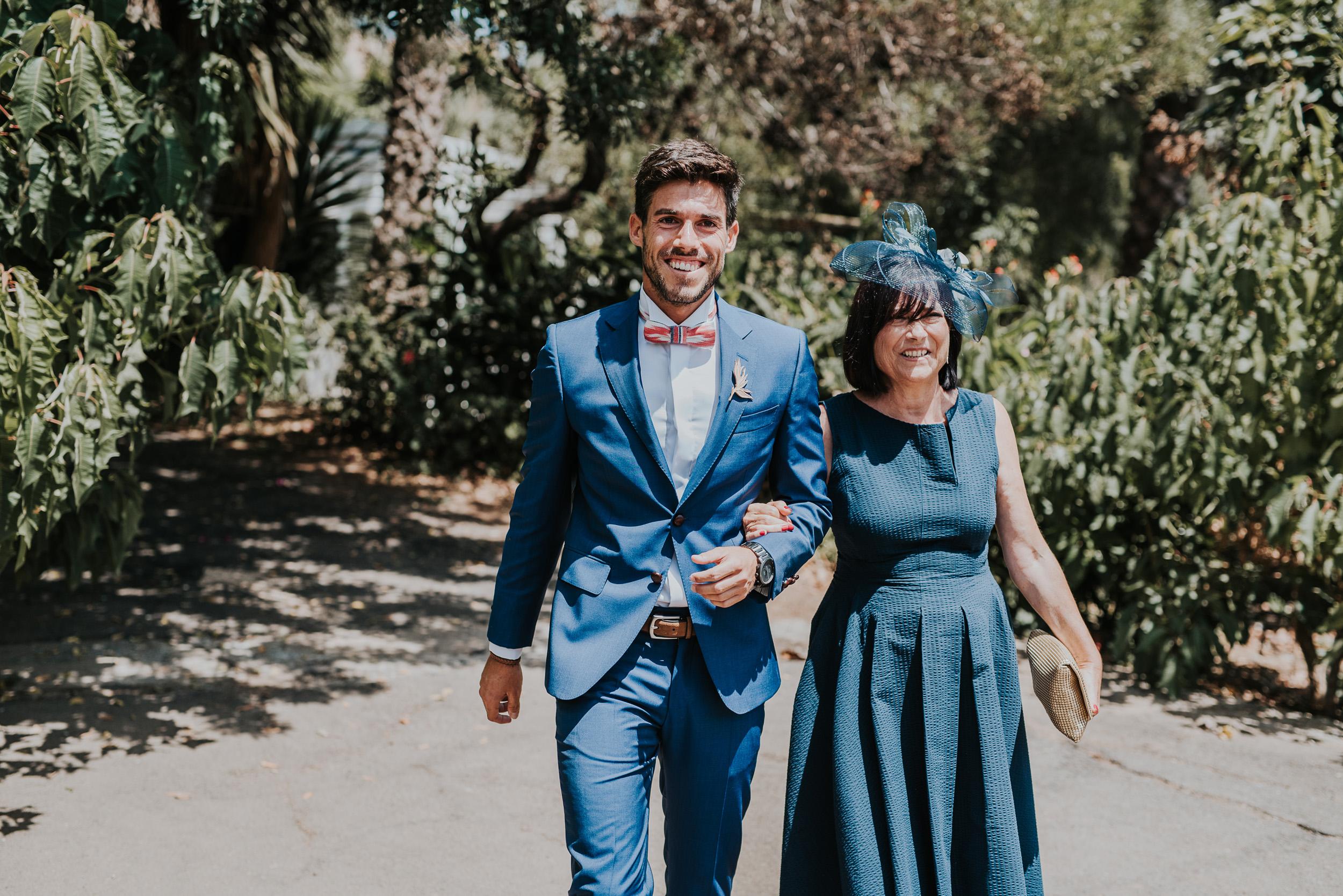 M&J alta boda-539.jpg
