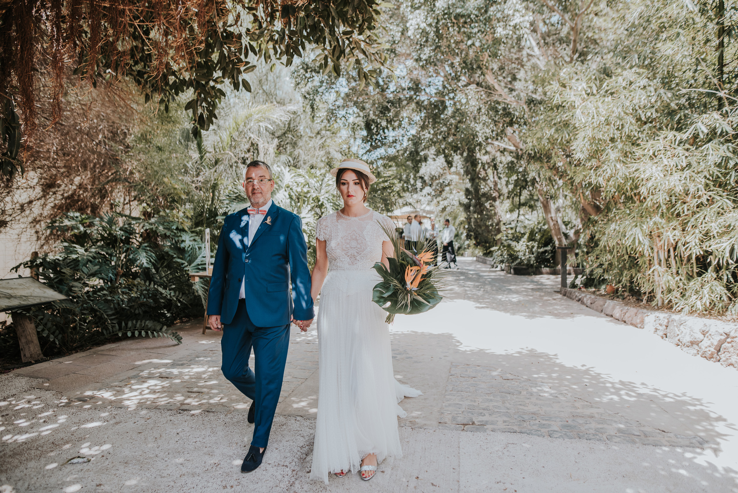 M&J alta boda-567.jpg