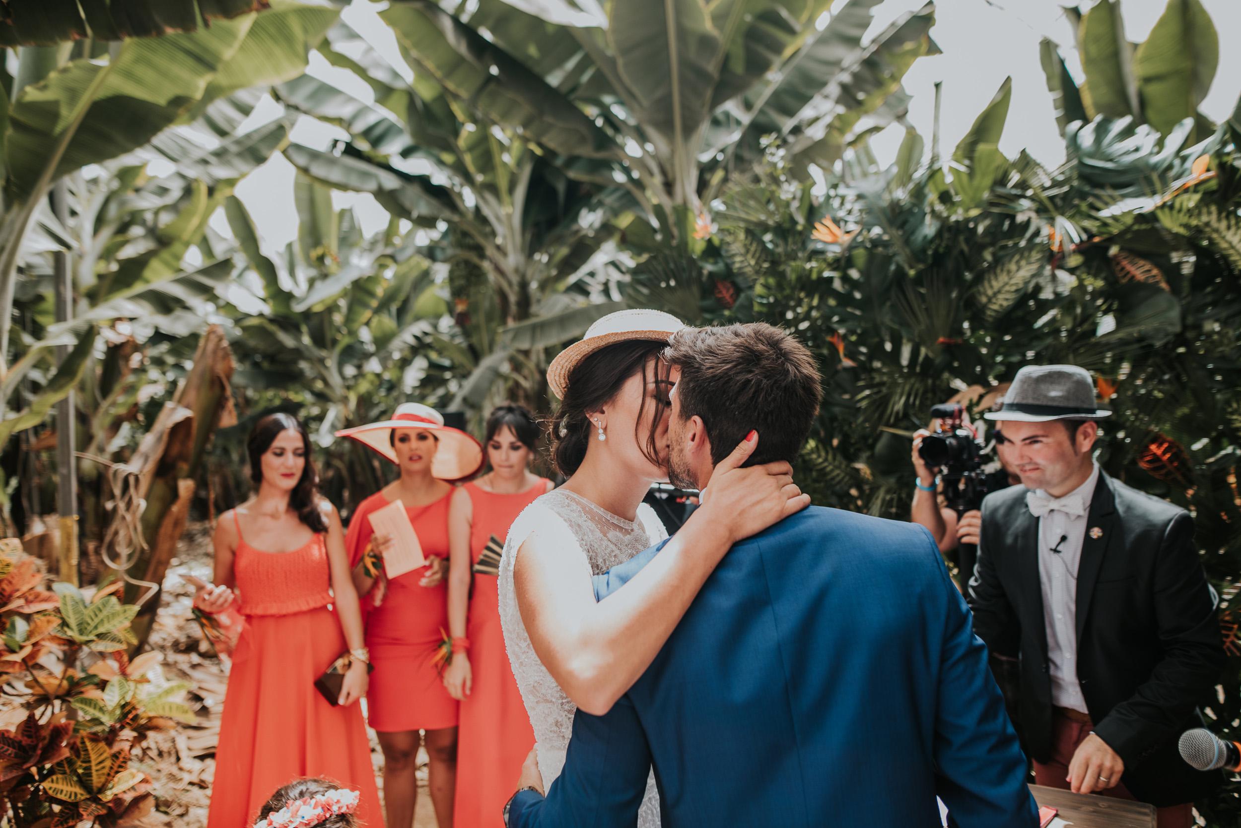 M&J alta boda-587.jpg