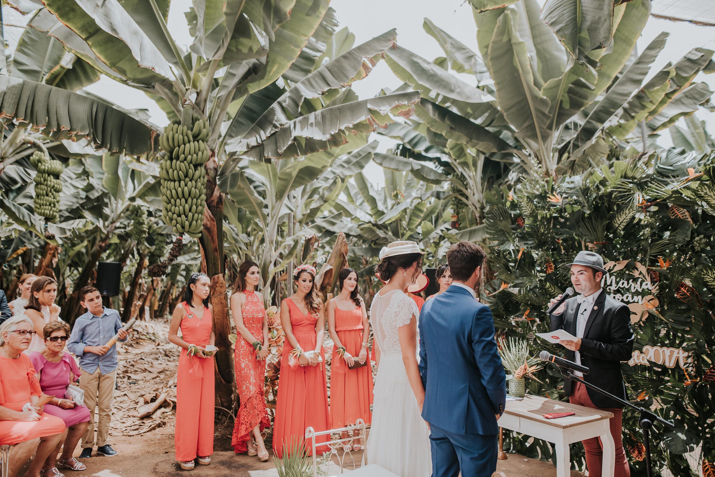 M&J alta boda-604.jpg