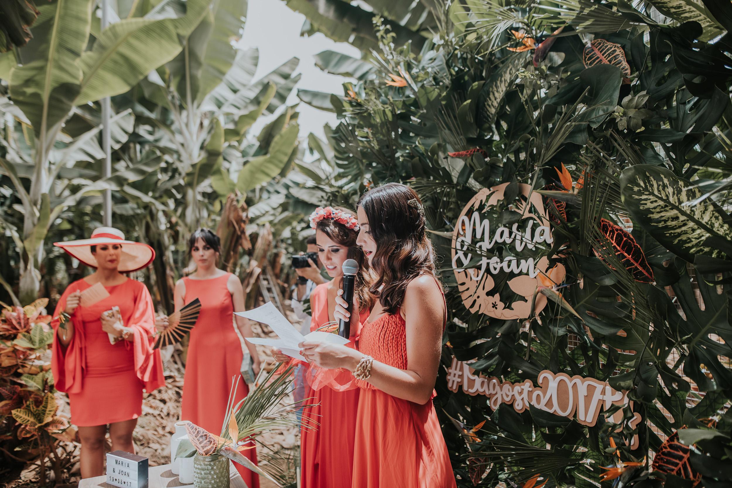 M&J alta boda-652.jpg