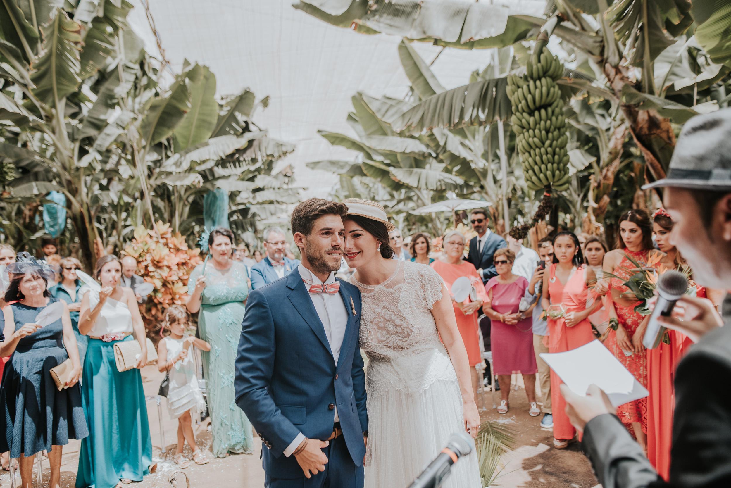 M&J alta boda-695.jpg
