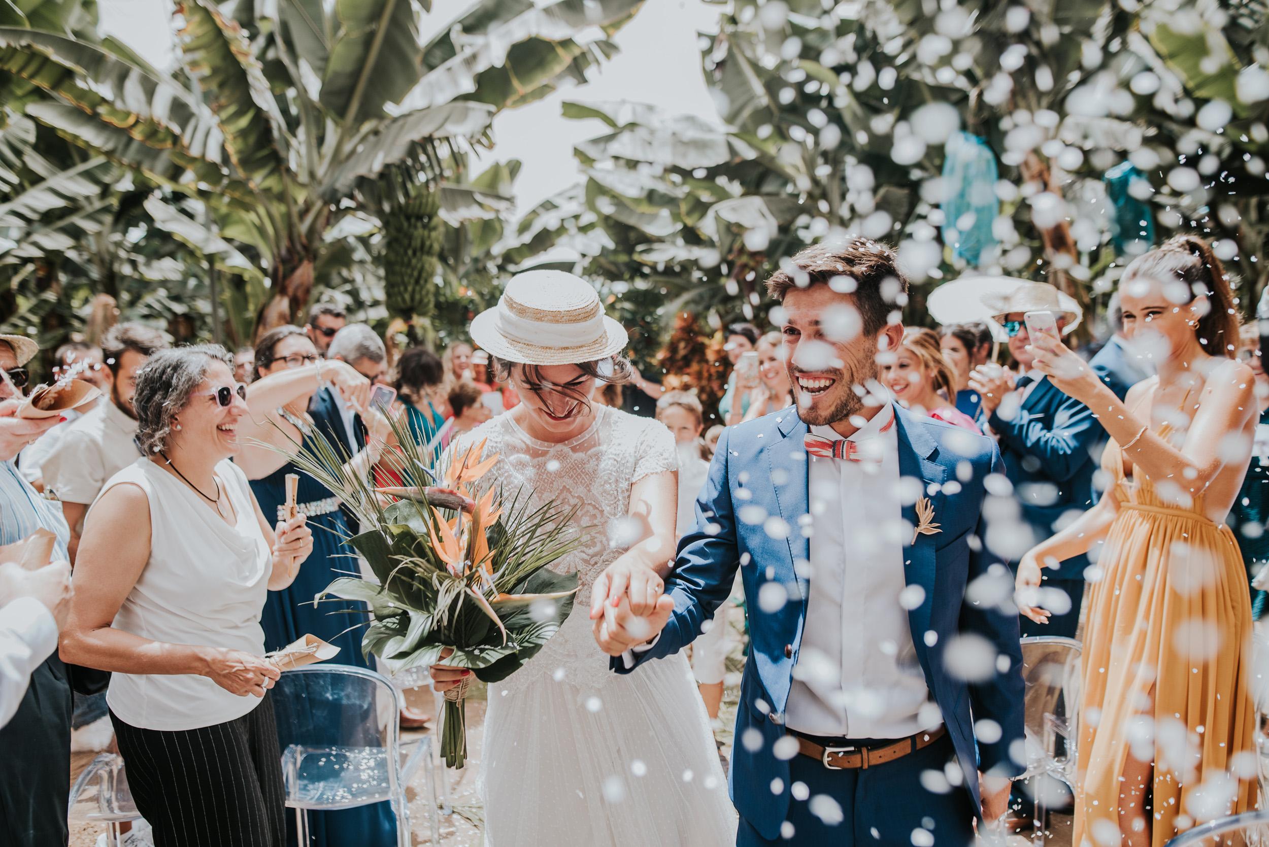 M&J alta boda-753.jpg