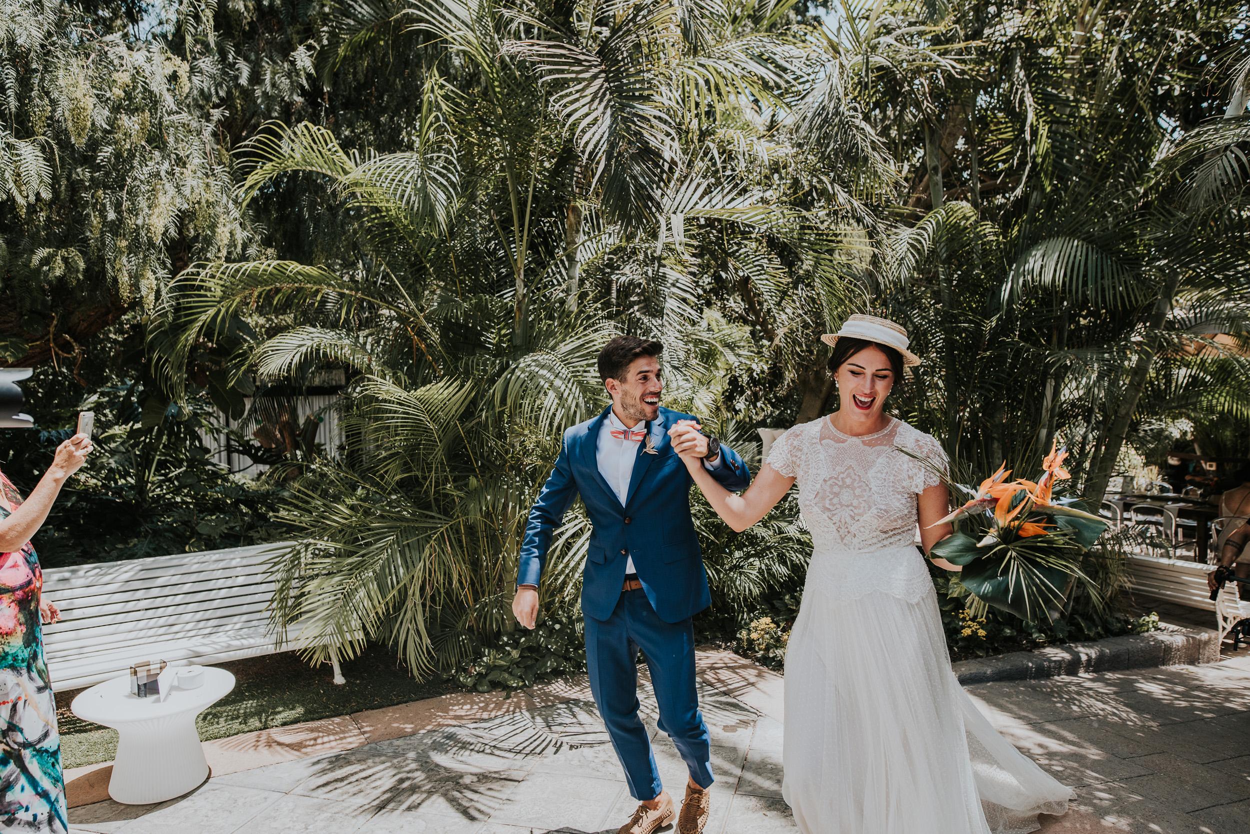 M&J alta boda-868.jpg