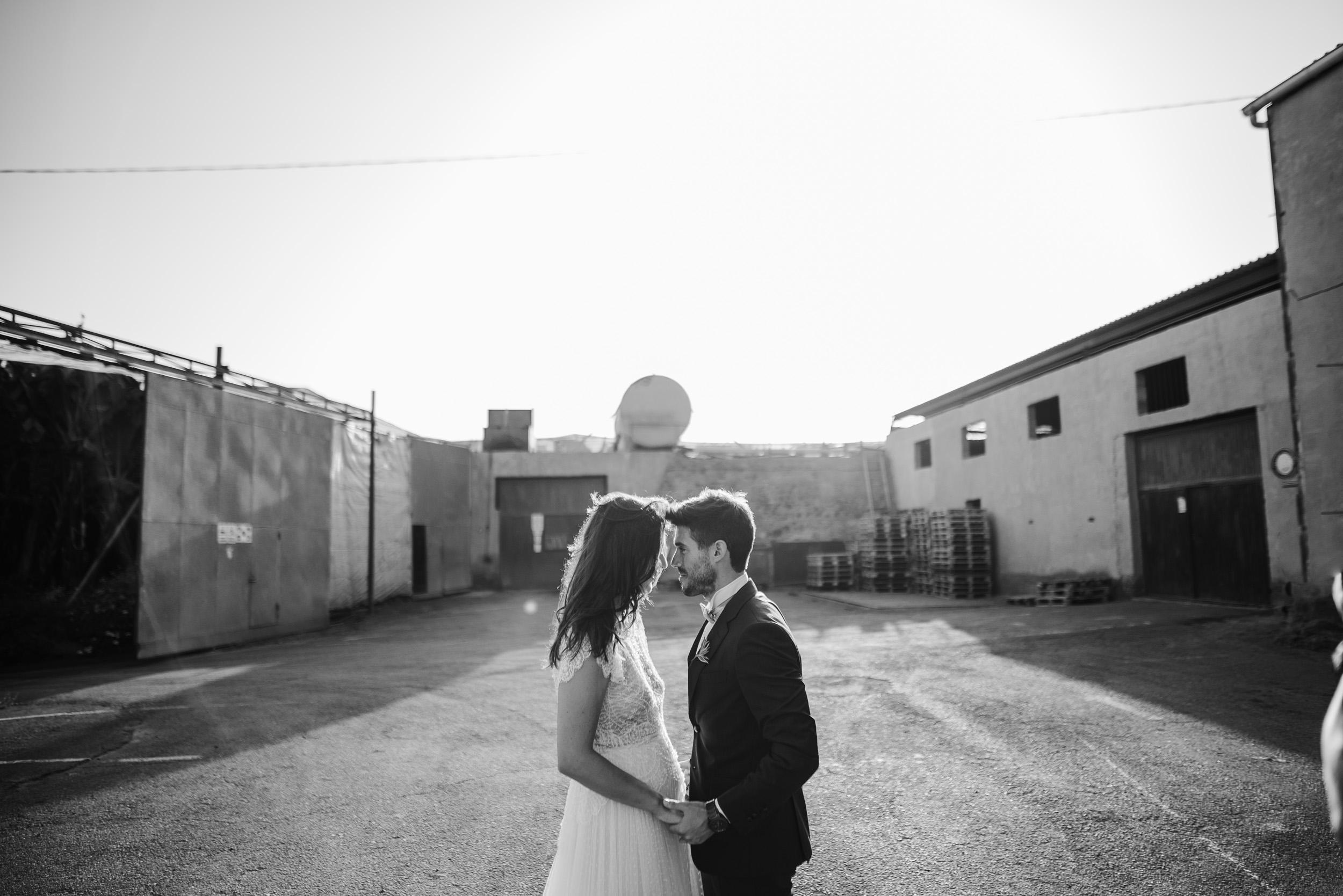 M&J alta boda-1227.jpg