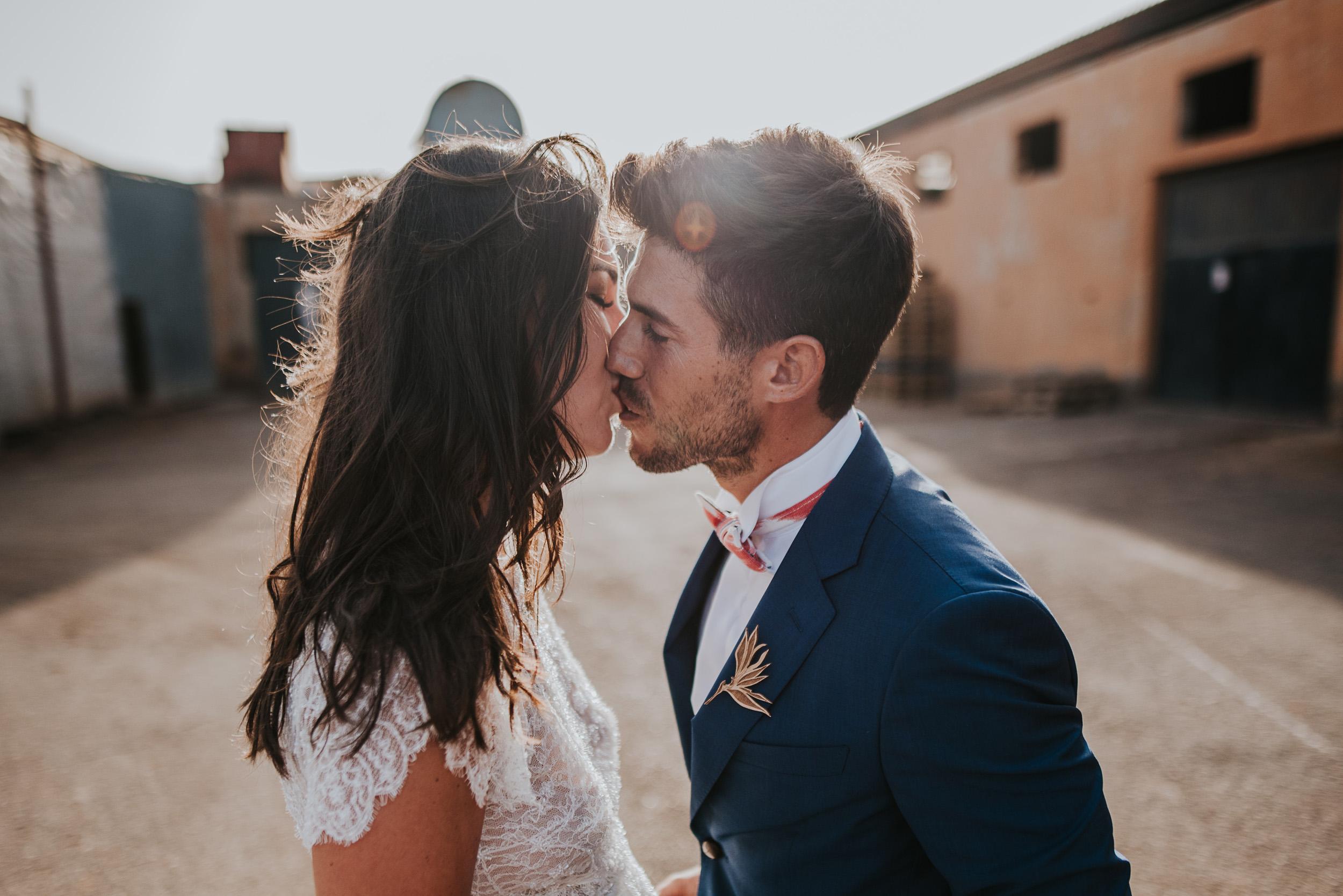 M&J alta boda-1234.jpg