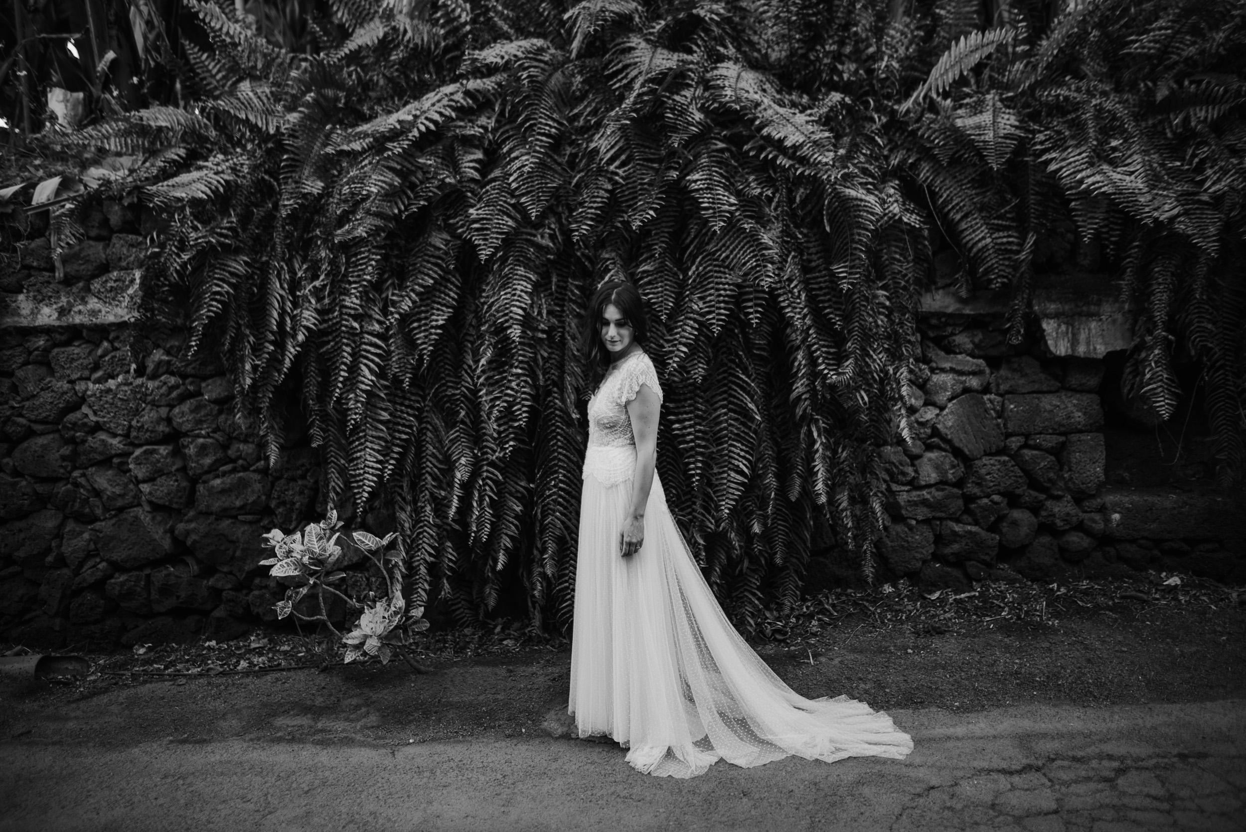 M&J alta boda-1273.jpg