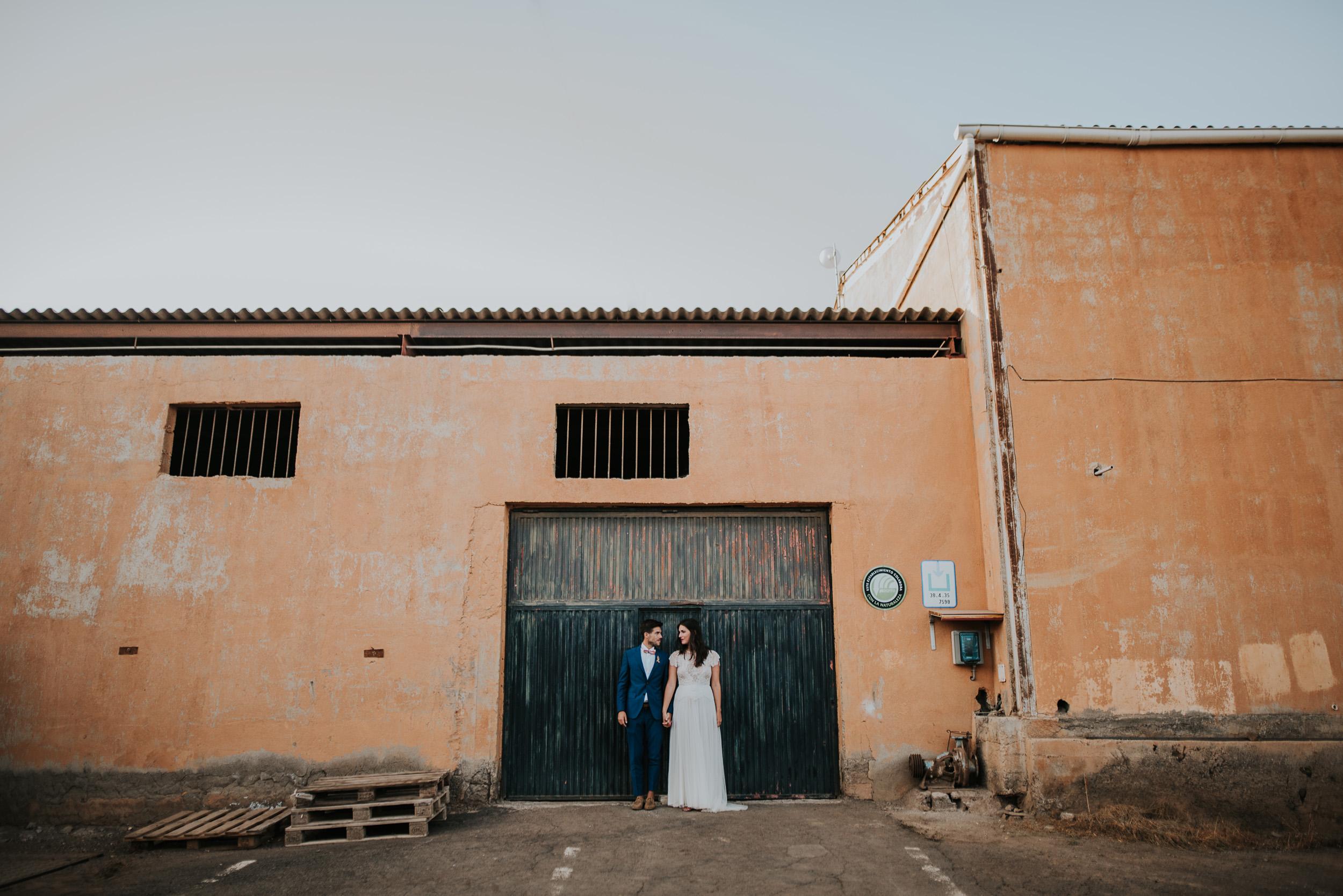 M&J alta boda-1298.jpg