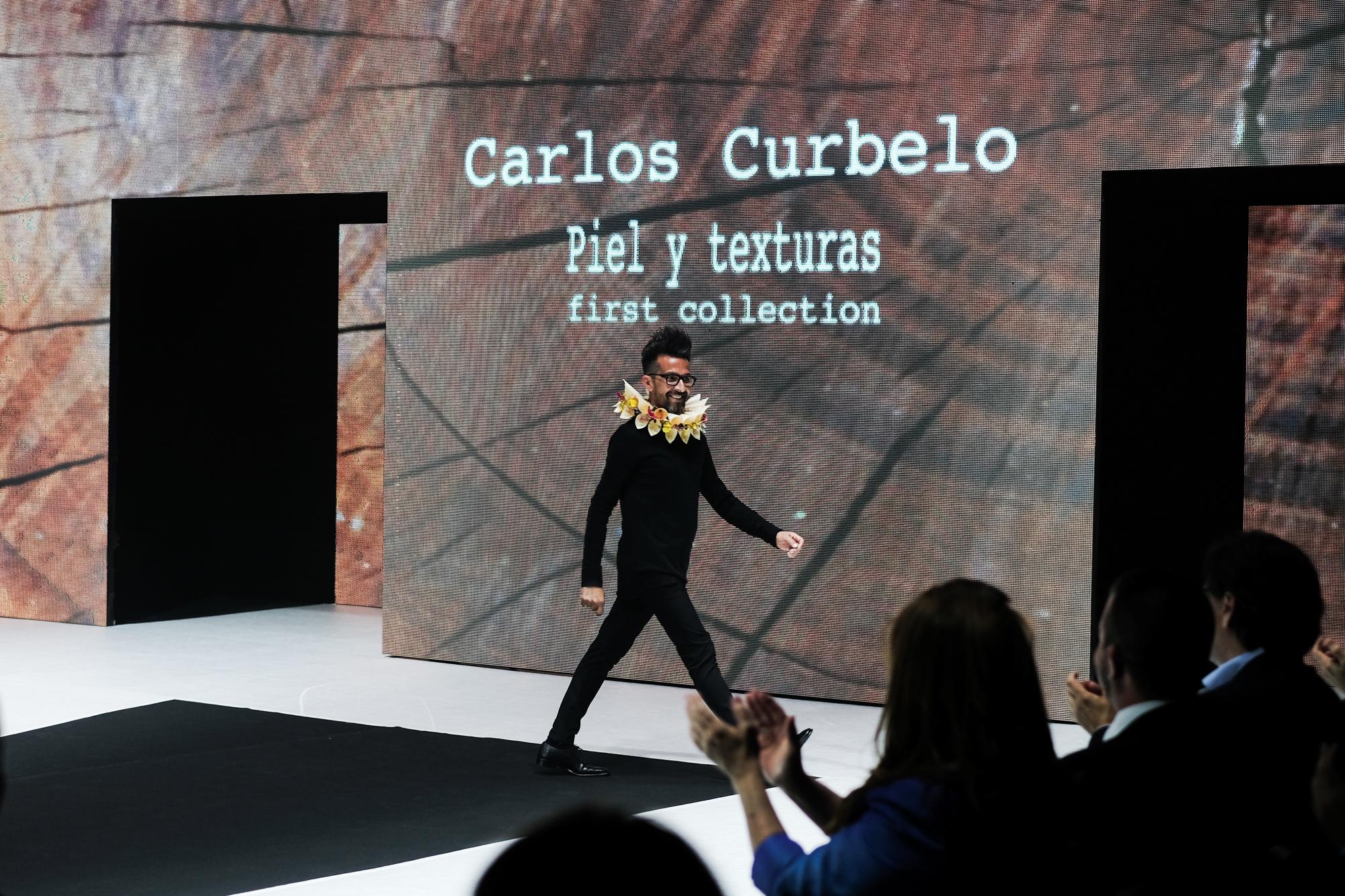 Carlos Curbelo-17.jpg