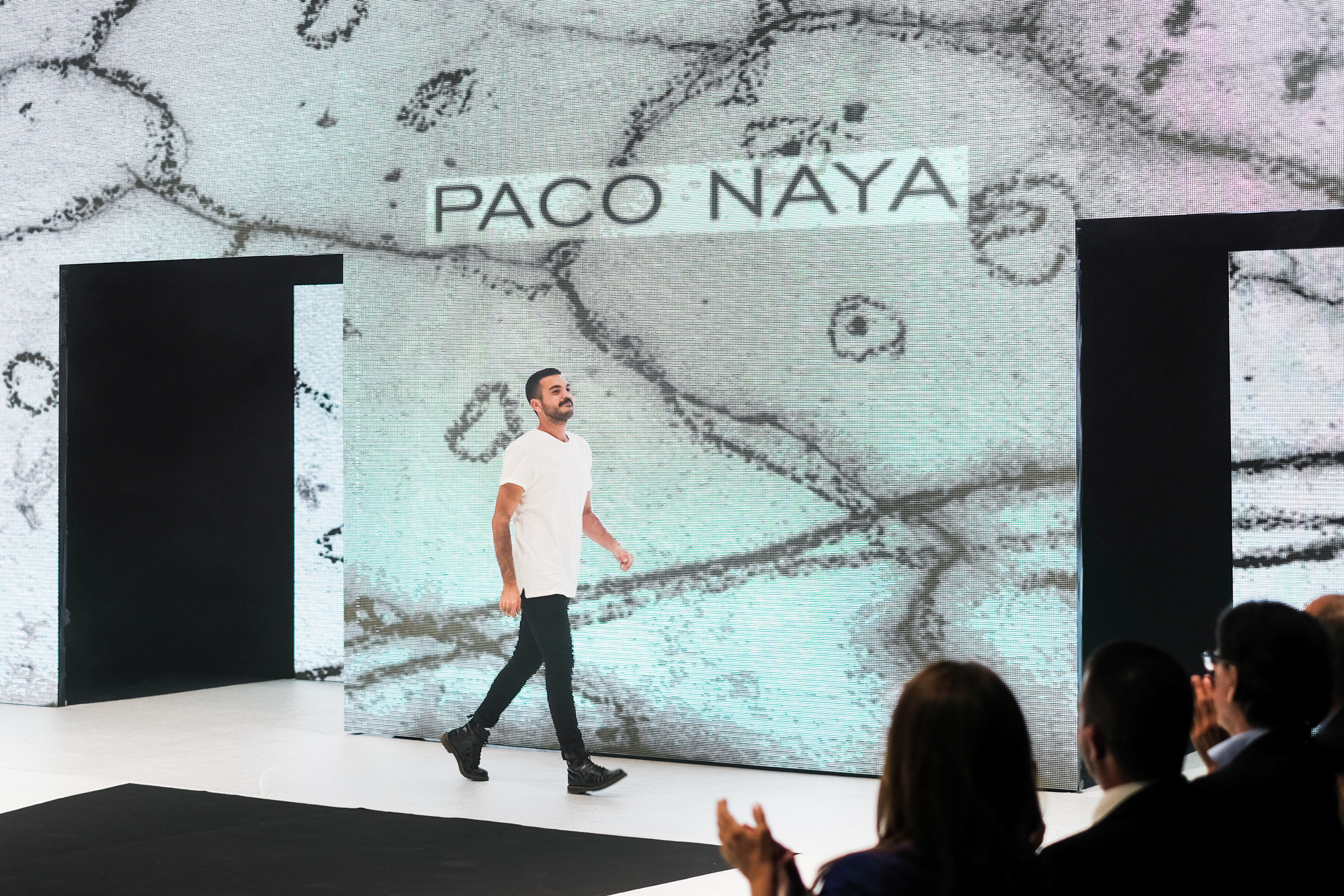 Paco Naya-15.jpg