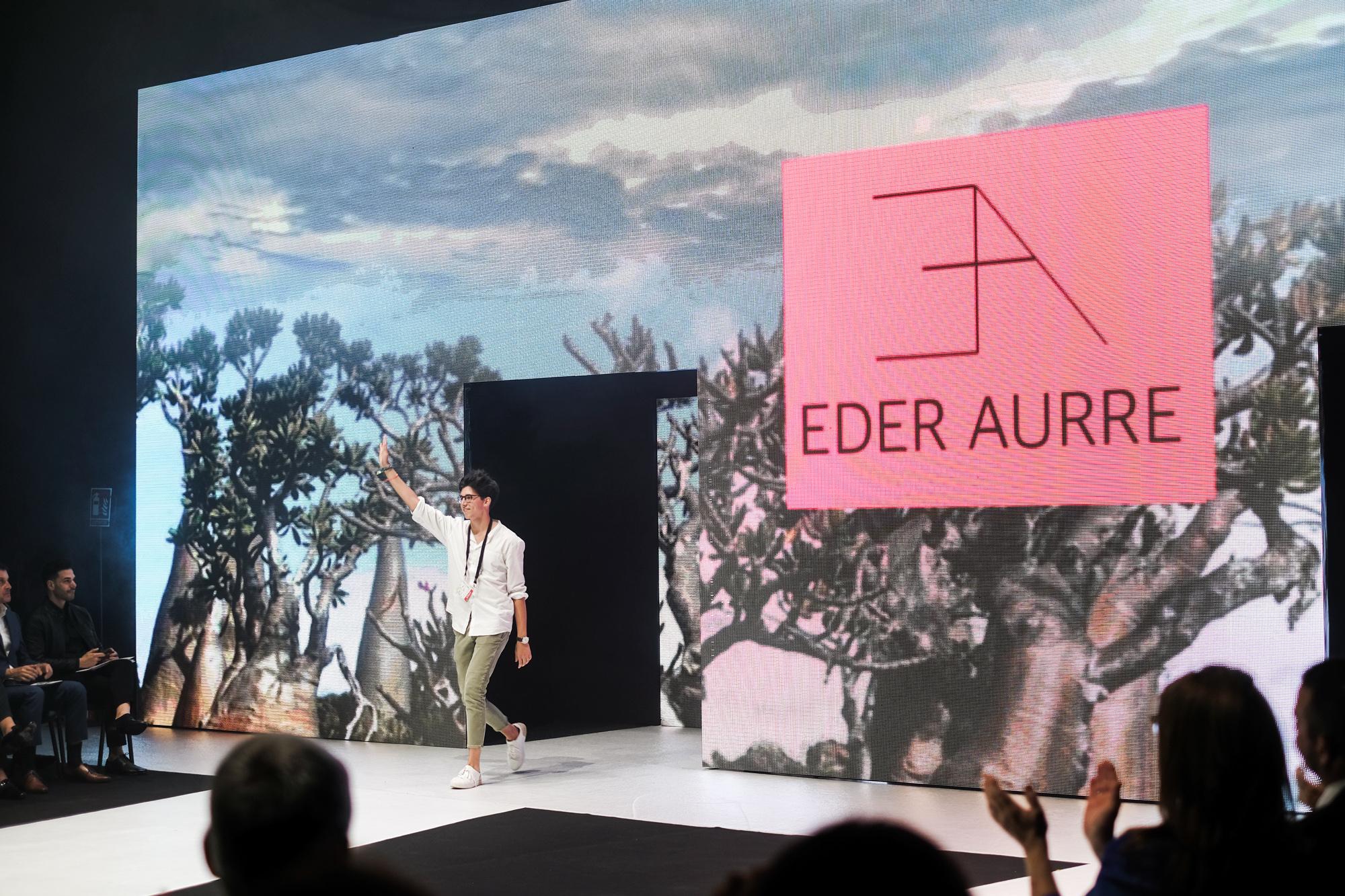 Eder Aurre-15.jpg