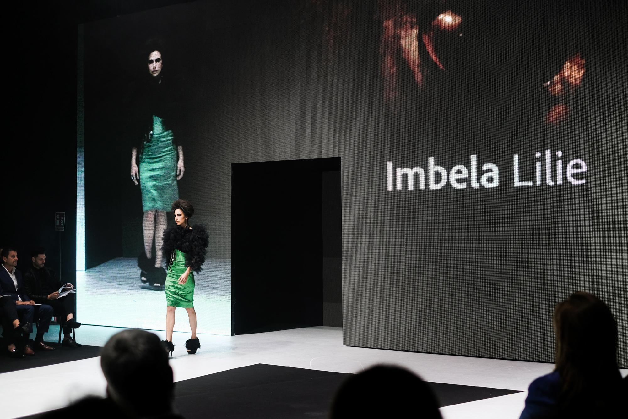 Imbela Lilie-1.jpg