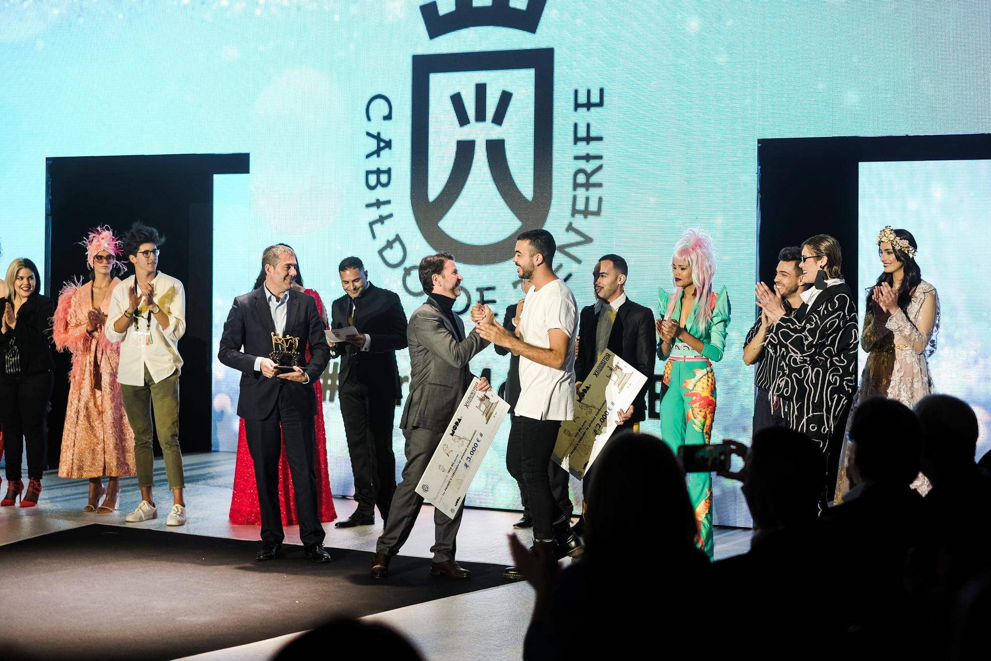 Premio Jovenes diseñadores Paco Naya-1.jpg