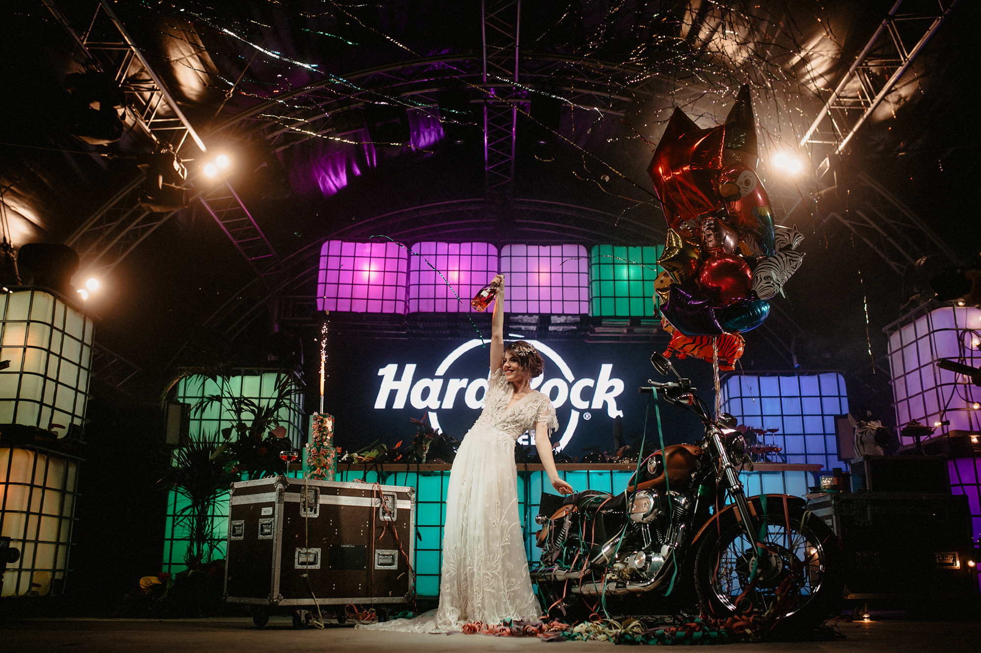 Hard Rock Hotel_wdc_moana086.jpg
