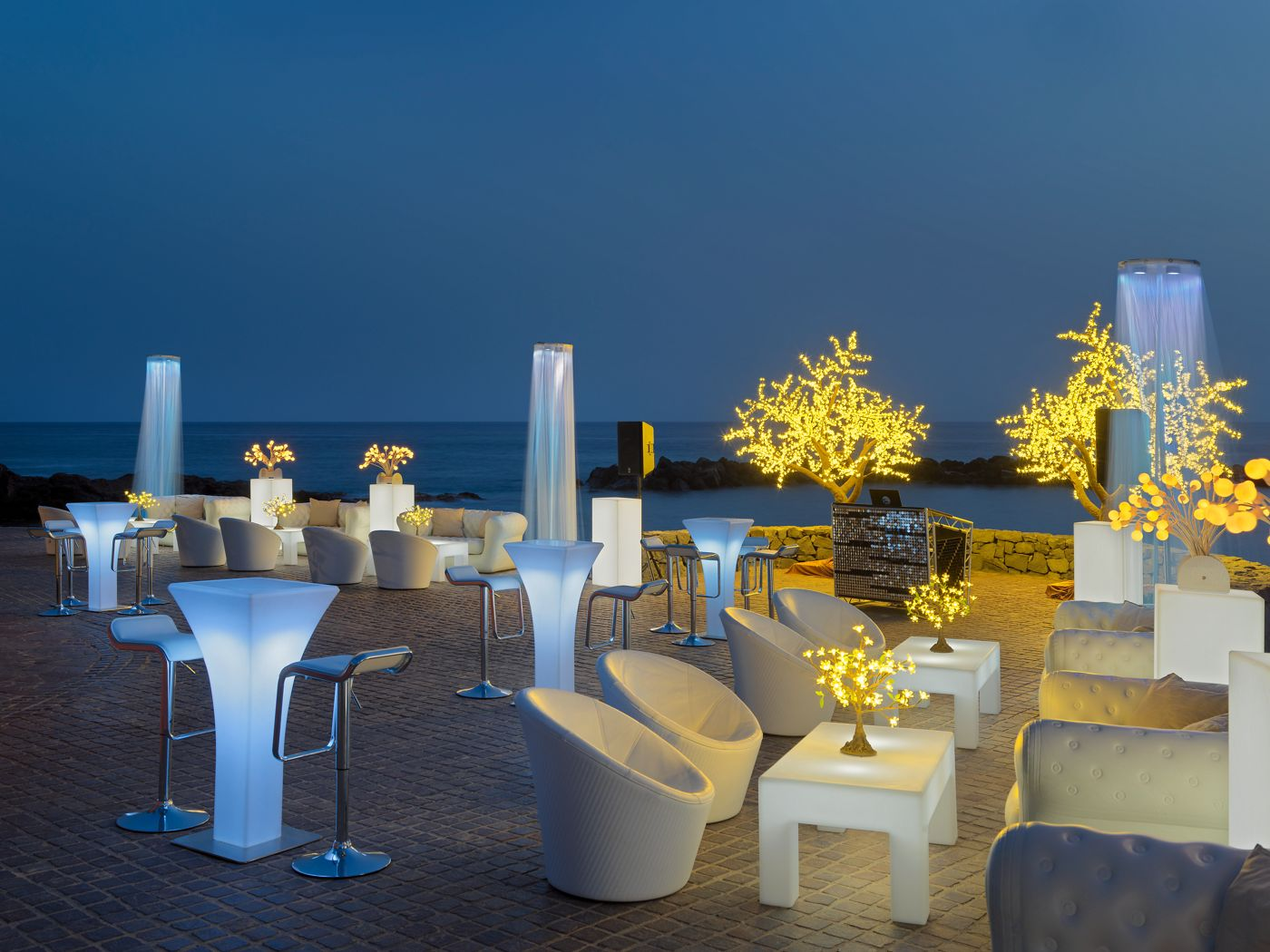 50550823-Beach Club terrace with Chill Out set up at night - natural light.jpeg