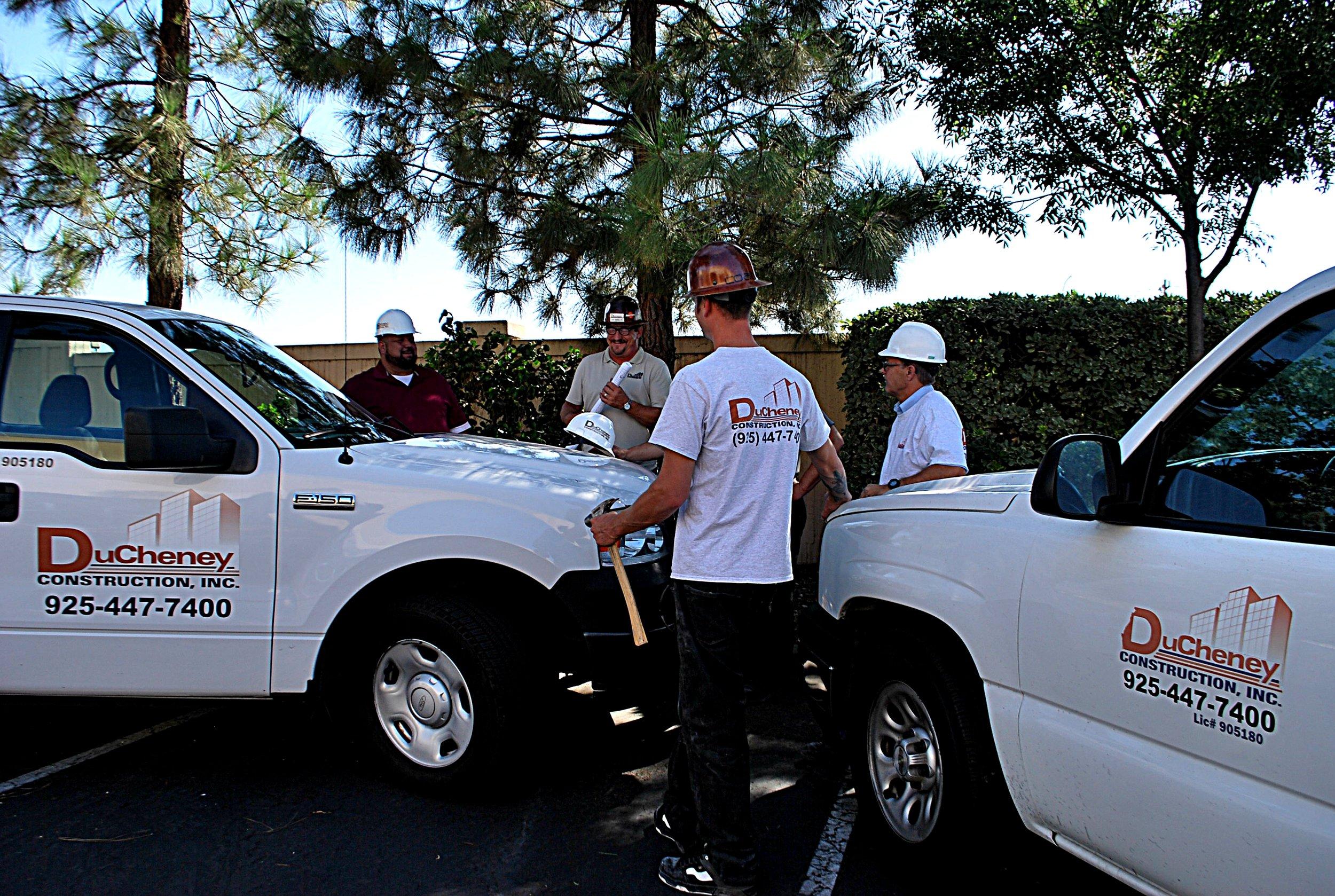 pixlr teamwork 7.jpg