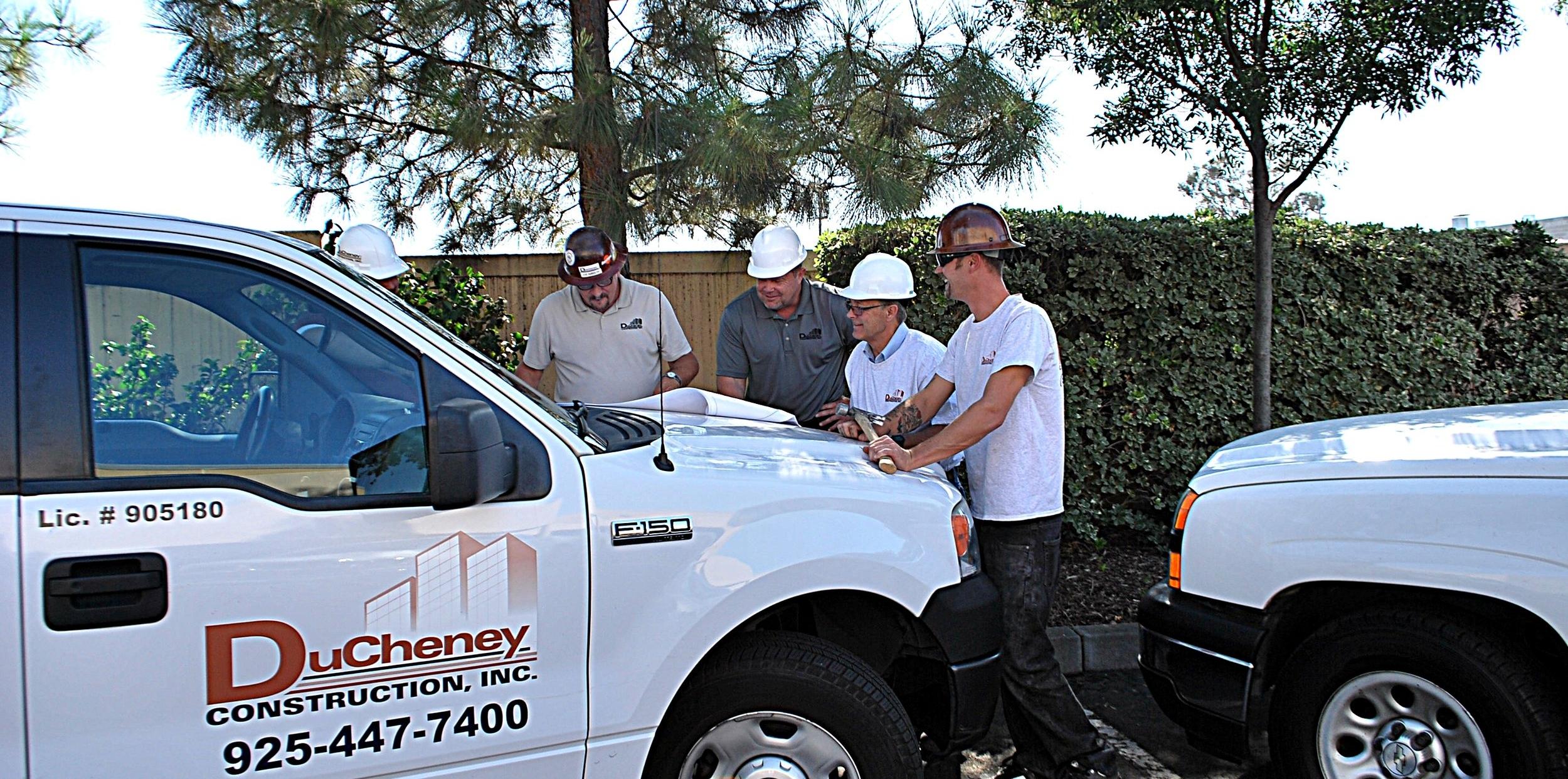 pixlr teamwork 2.jpg