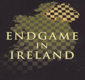 IRELAND 01.jpg