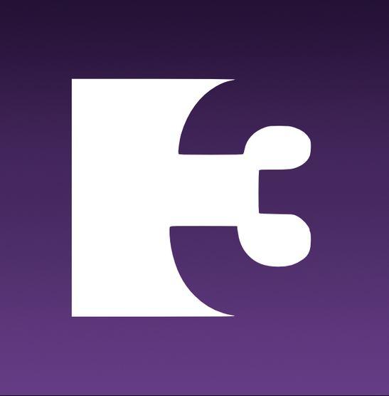 TV3-logo.jpg