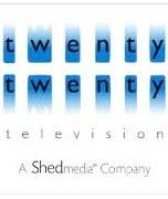 Twenty-Twenty-Logo.jpg