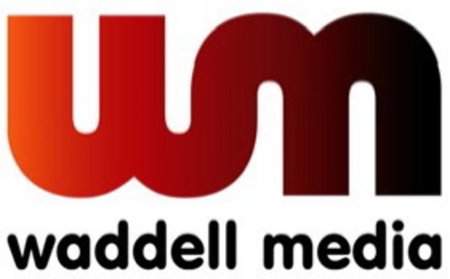 waddell_logo_small_copy.jpg