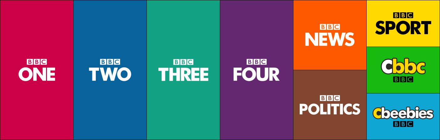 Total_BBC_Refresh_V2_-_TV_Brands.png