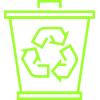 Waste_icon.jpg