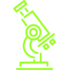 Microscopy_icon.jpg