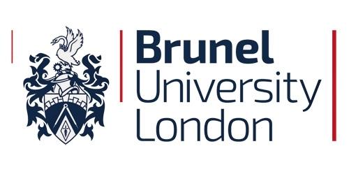 Brunel_University_Logo.jpg