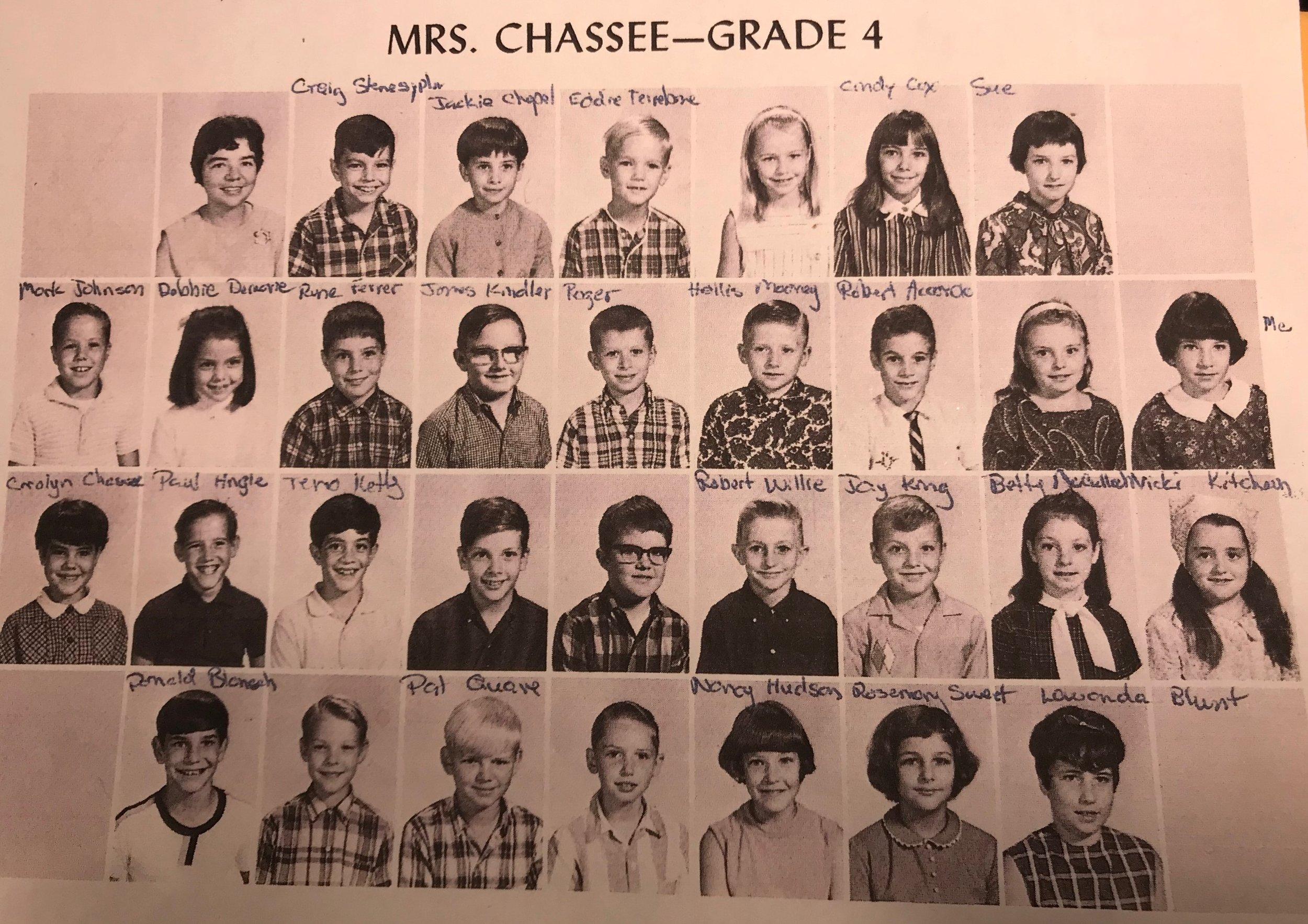 Mark-Johnson-Covington-Elementary-School-Louisiana.jpg