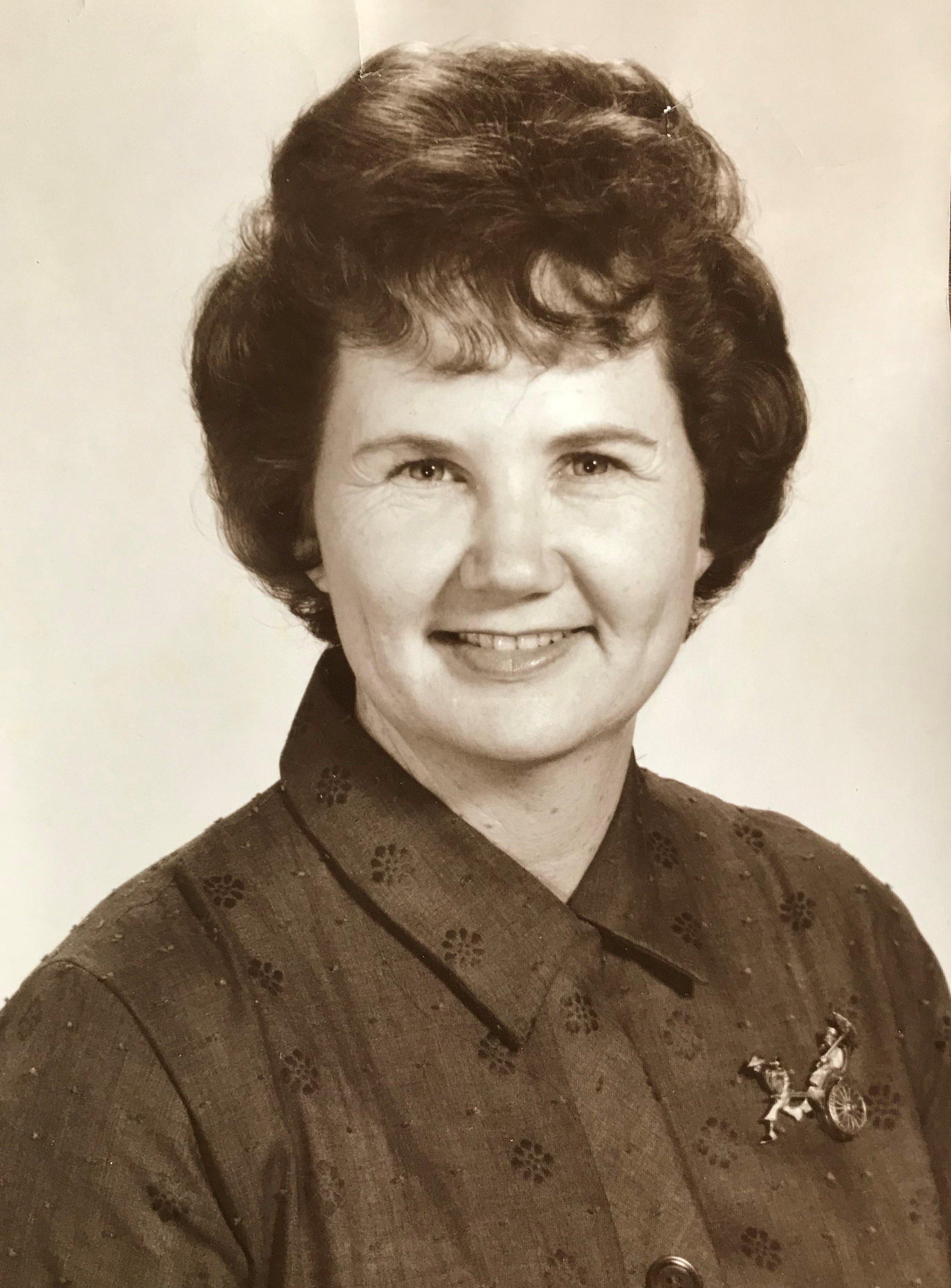 Mark-Johnson-Mother-Irene-Johnson-St-Tammany-Parish-School-System-Lee-Road-Covington-Elementary-Covington-Middle-School.jpg