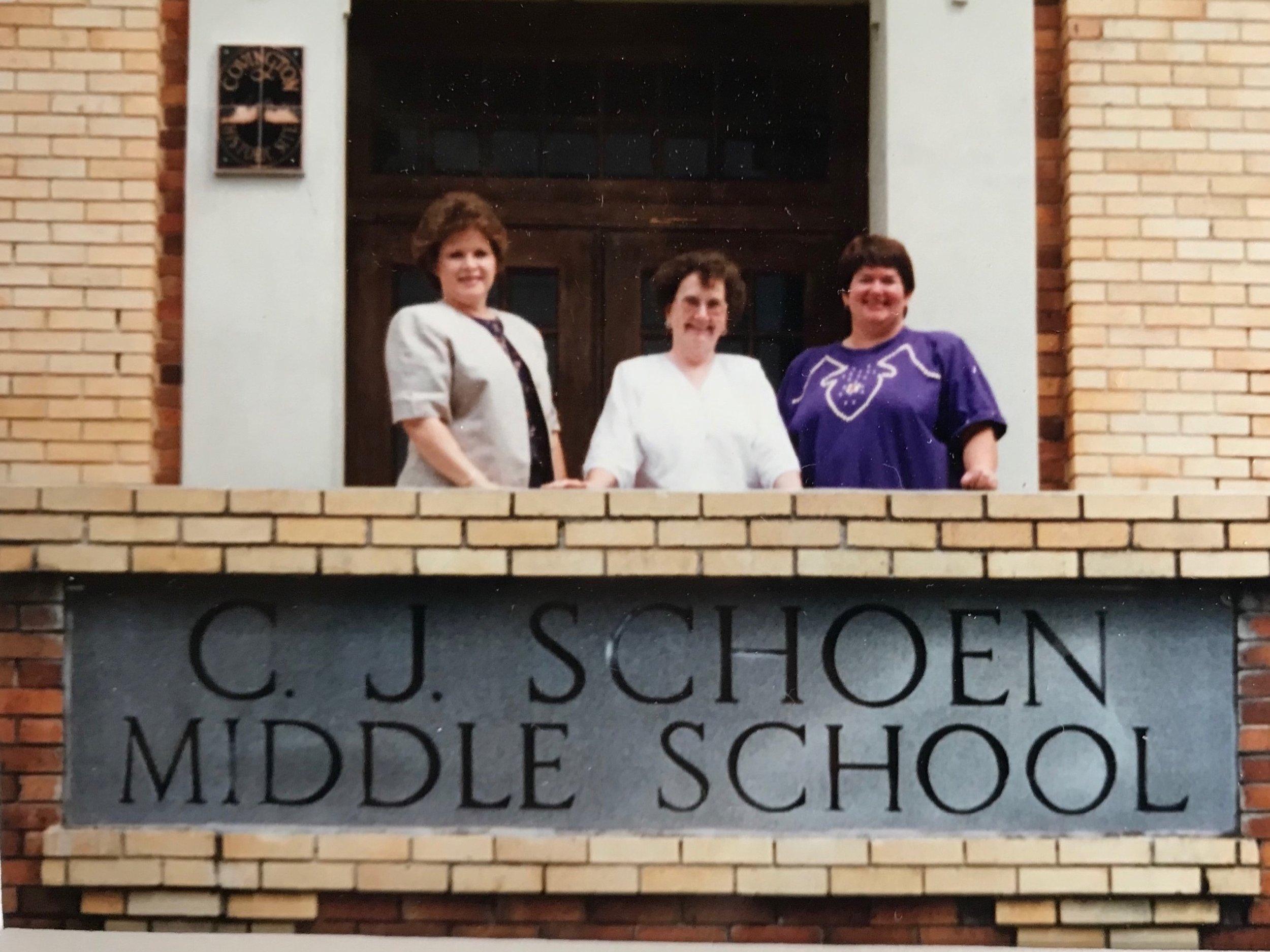 Mark-Johnson-Mother-Irene-Johnson-St-Tammany-Parish-School-System-CJ-Schoen-Middle-School.jpg