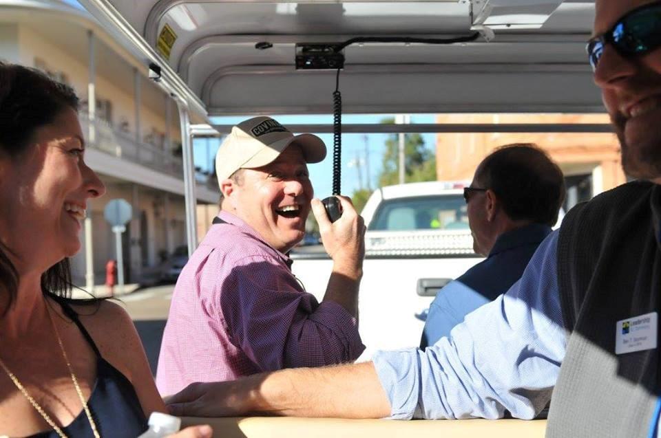 Mark-Johnson-Leadership-St-Tammany-Tour-of-Covington-Louisiana-(2).jpg