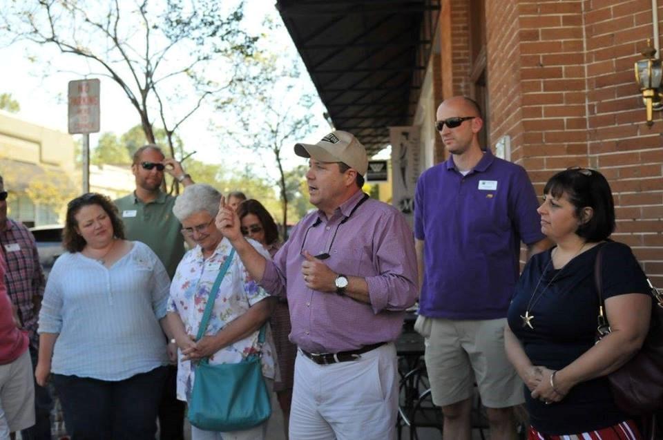 Mark-Johnson-Leadership-St-Tammany-Tour-of-Covington-Louisiana.jpg