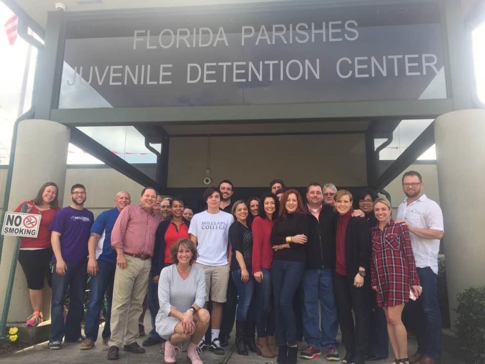 Mark-Johnson-Leadership-St-Tammany-Alumni-Florida-Parishes-Juvenile-Detention-Center-Christmas-(1).jpg