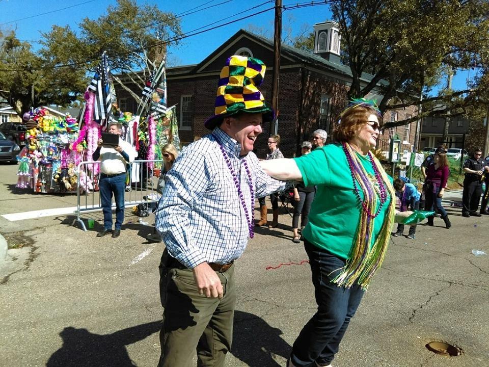 Mark-Johnson-Lions-Club-Parade-Committee-for-Carnival-Covington-Louisiana.jpg
