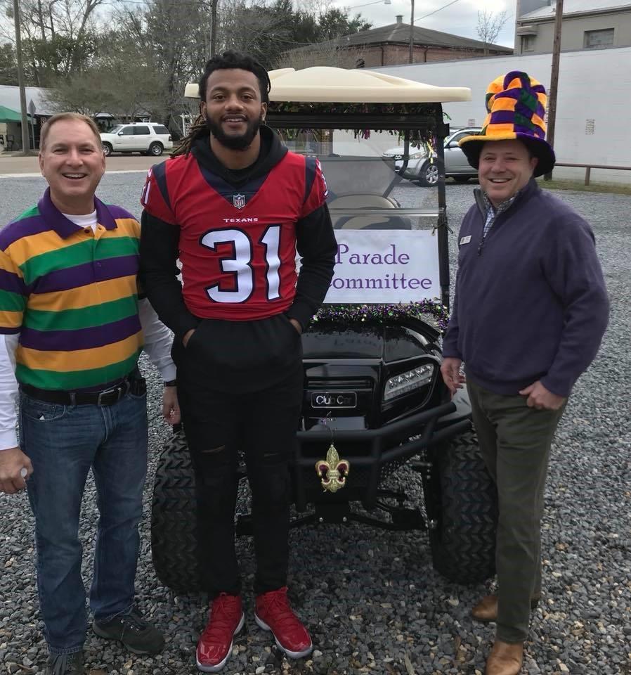 Mark-Johnson-Lions-Club-Parade-Committee-for-Carnival-Covington-Louisiana-(2).jpg
