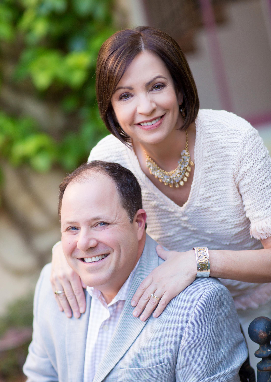Mark and Karen - Heidi.jpg