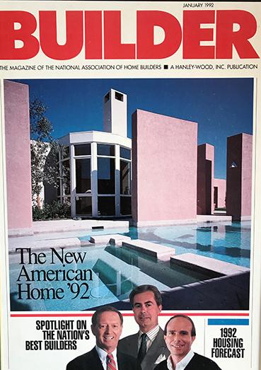 Mark-Johnson-Builder-Magazine-19922.jpg