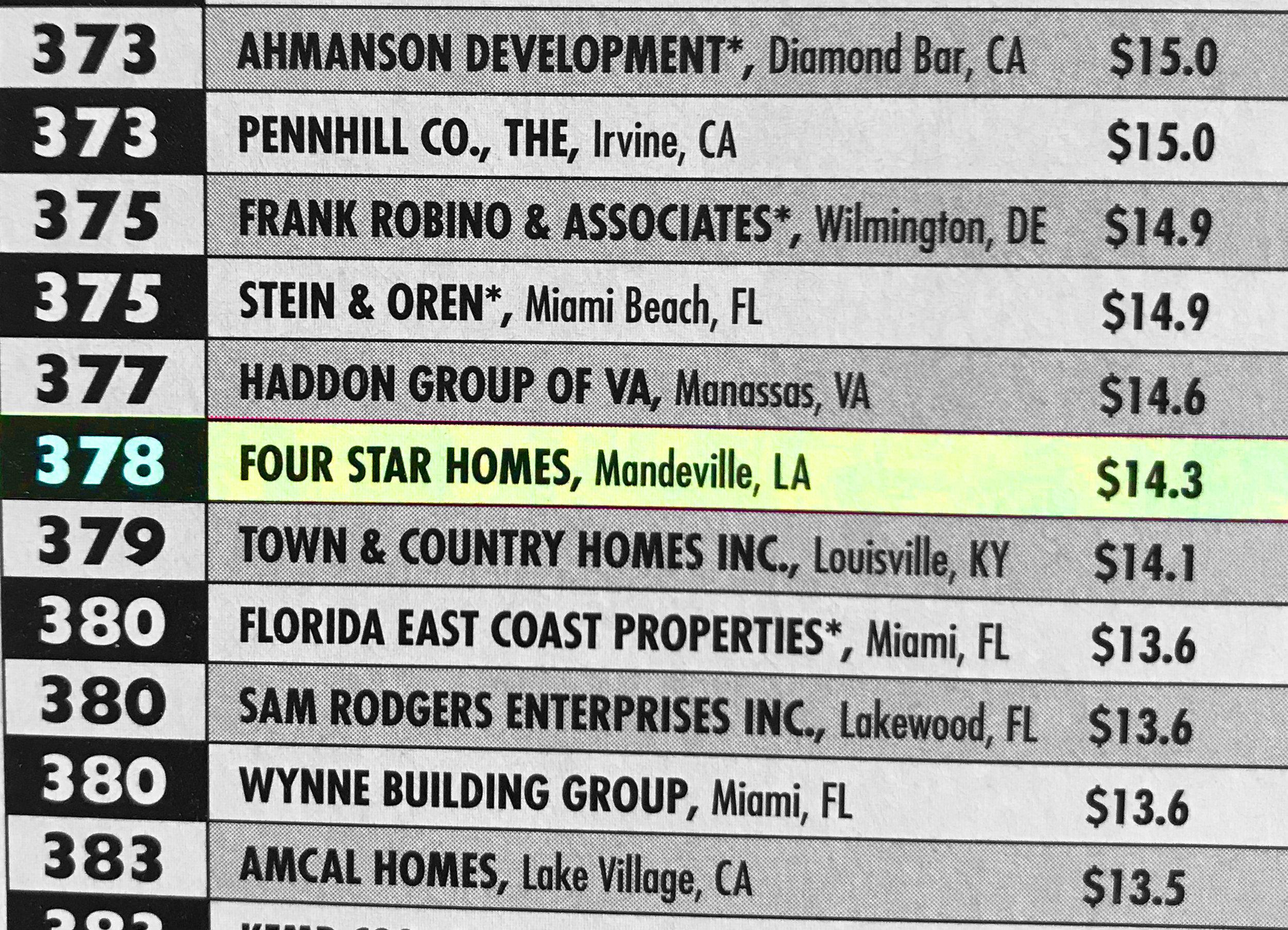 Mark-Johnson-Professional-Builder-Magazine-Houseings-Giant-400-(2)2.jpg