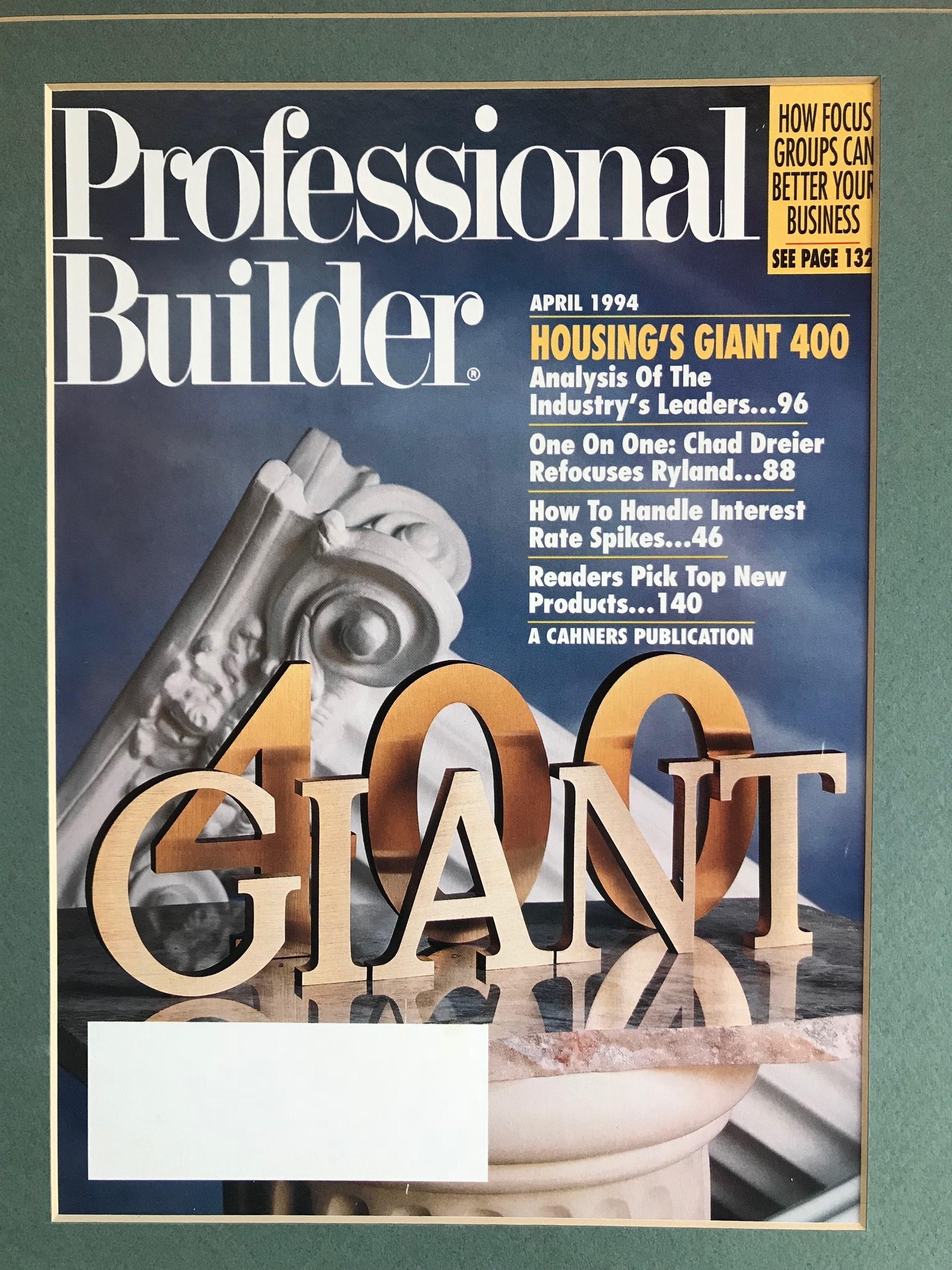 Mark-Johnson-Professional-Builder-Magazine-Houseings-Giant-400.jpg