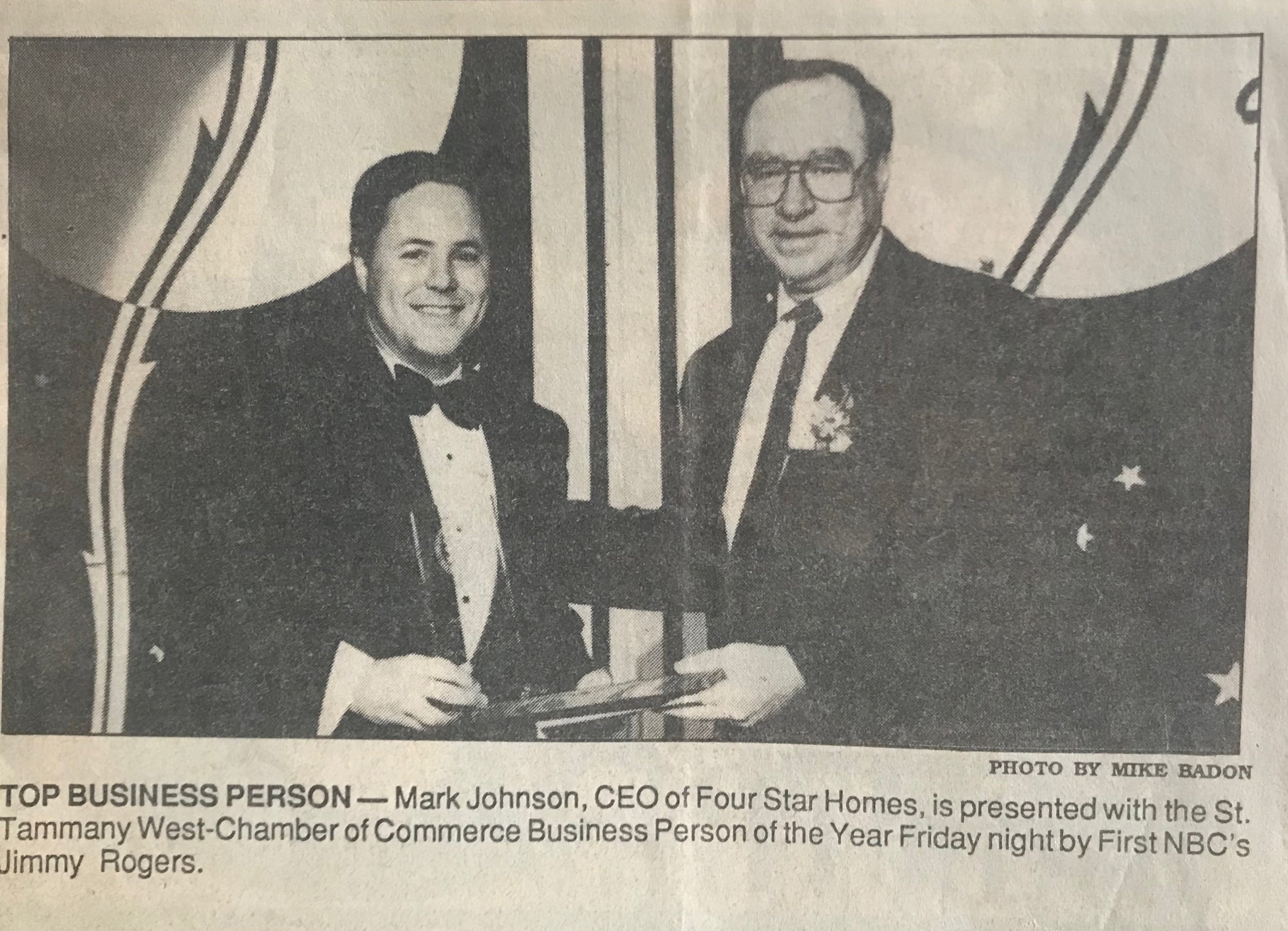 Mark-Johnson-St-Tammany-Parish-West-Chamber-Business-Person-of-the-Year-1992.jpg