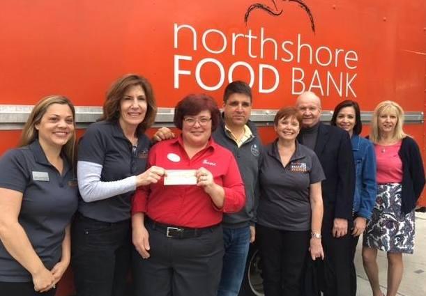 northshore food bank - MJ website photo (002).jpg