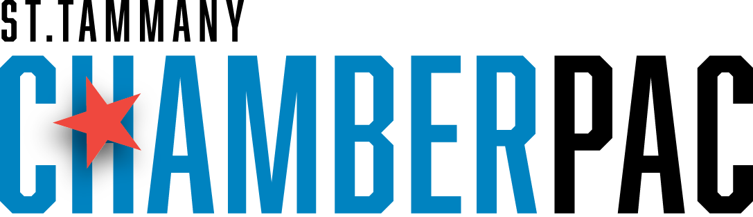 CHAMBERPAClogo_final_color.png